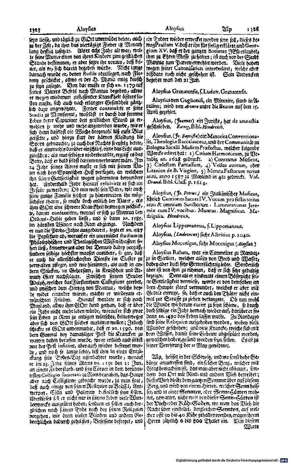 Bd. 01, Seite 0702.