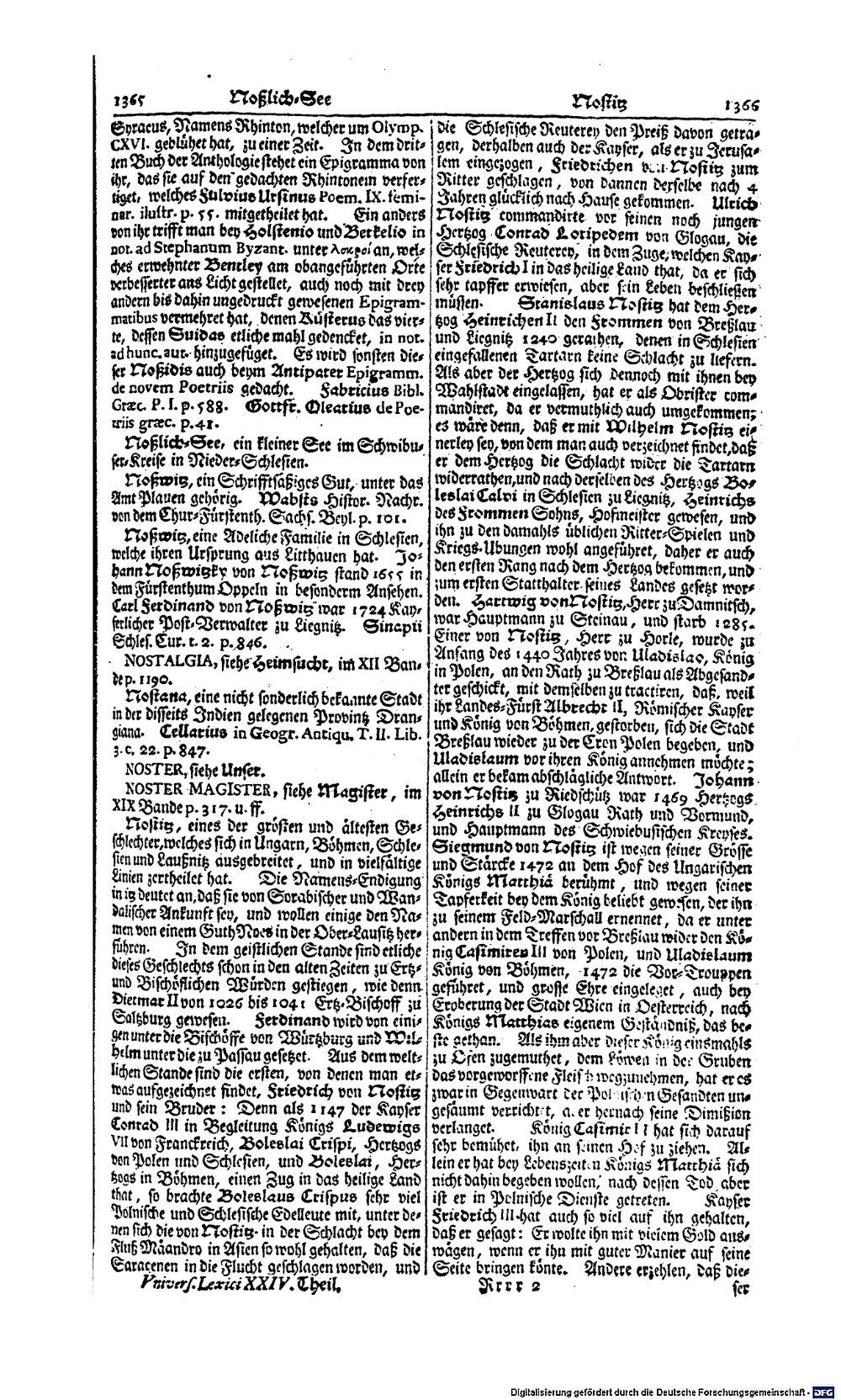 Bd. 24, Seite 0702.