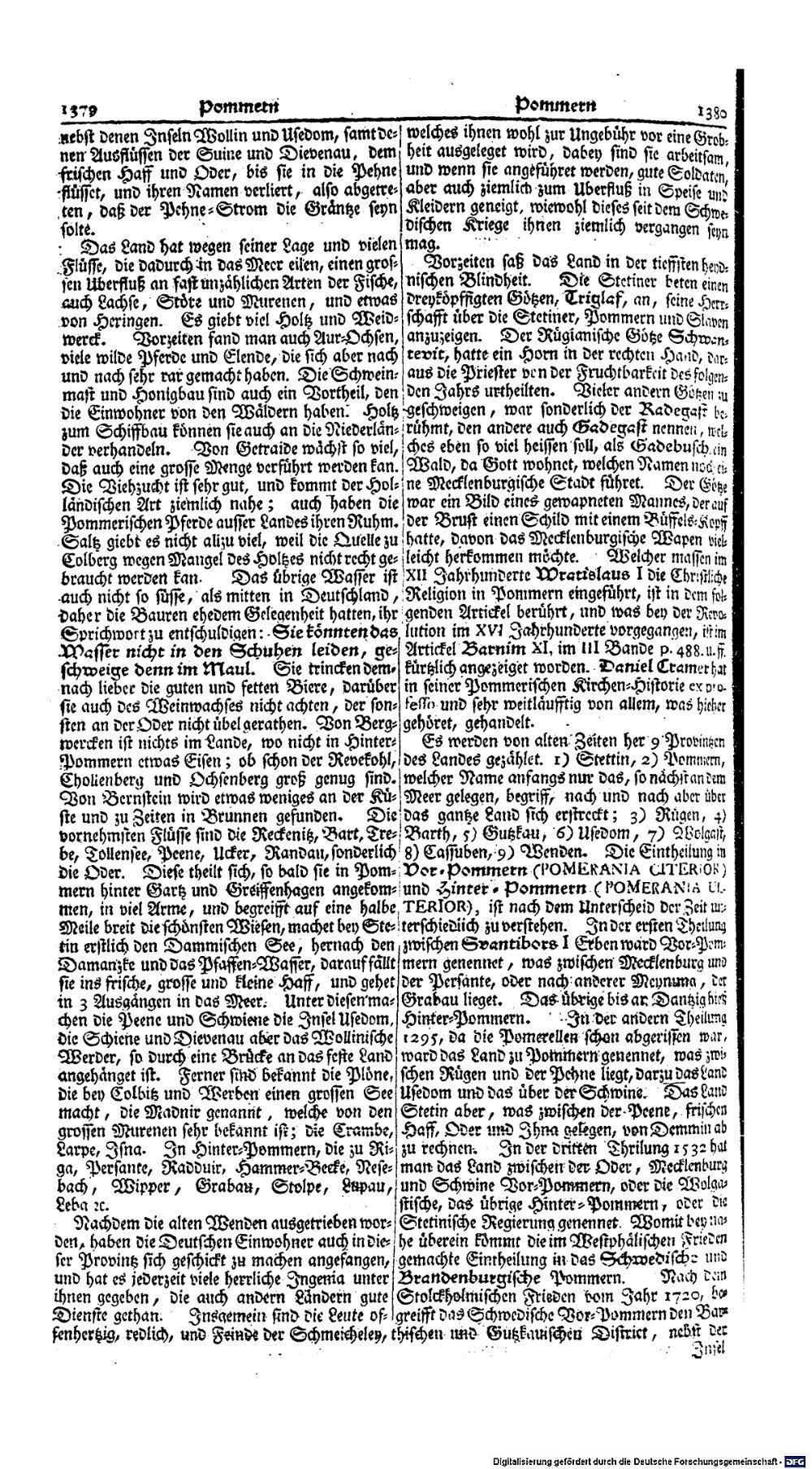 Bd. 28, Seite 0703.