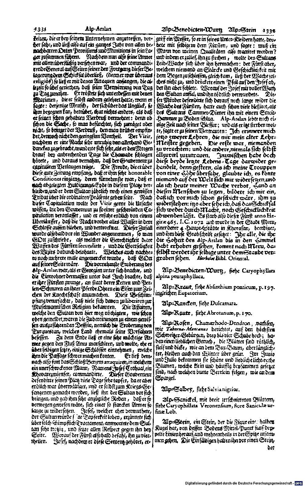 Bd. 01, Seite 0705.