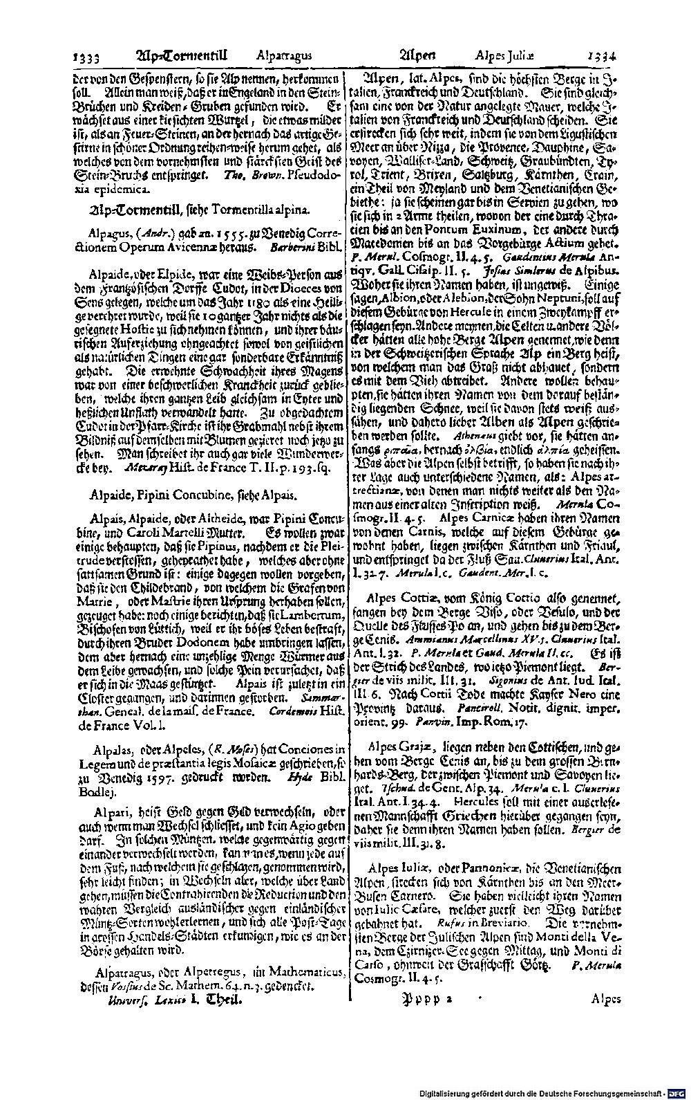 Bd. 01, Seite 0706.