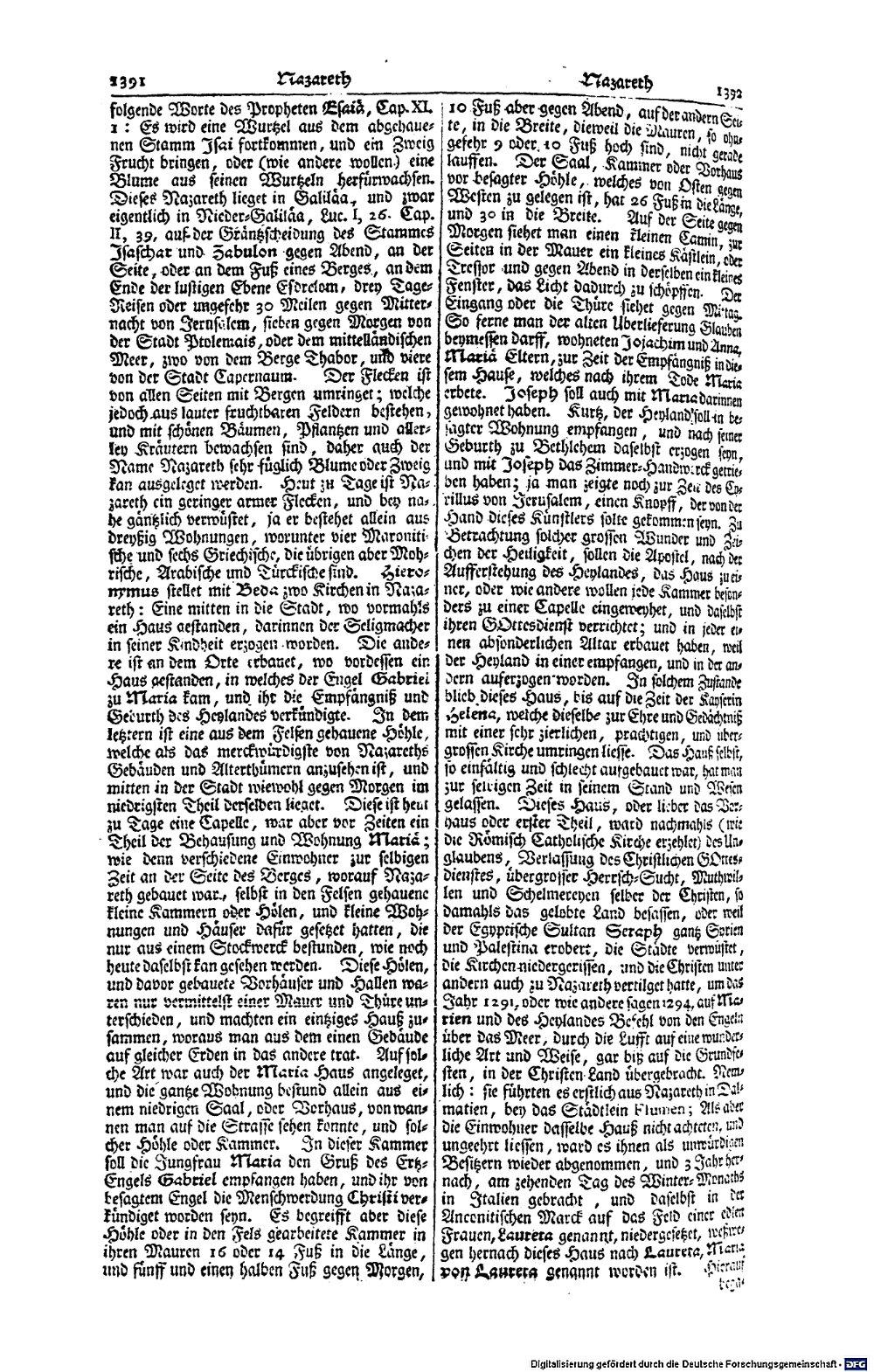 Bd. 23, Seite 0713.