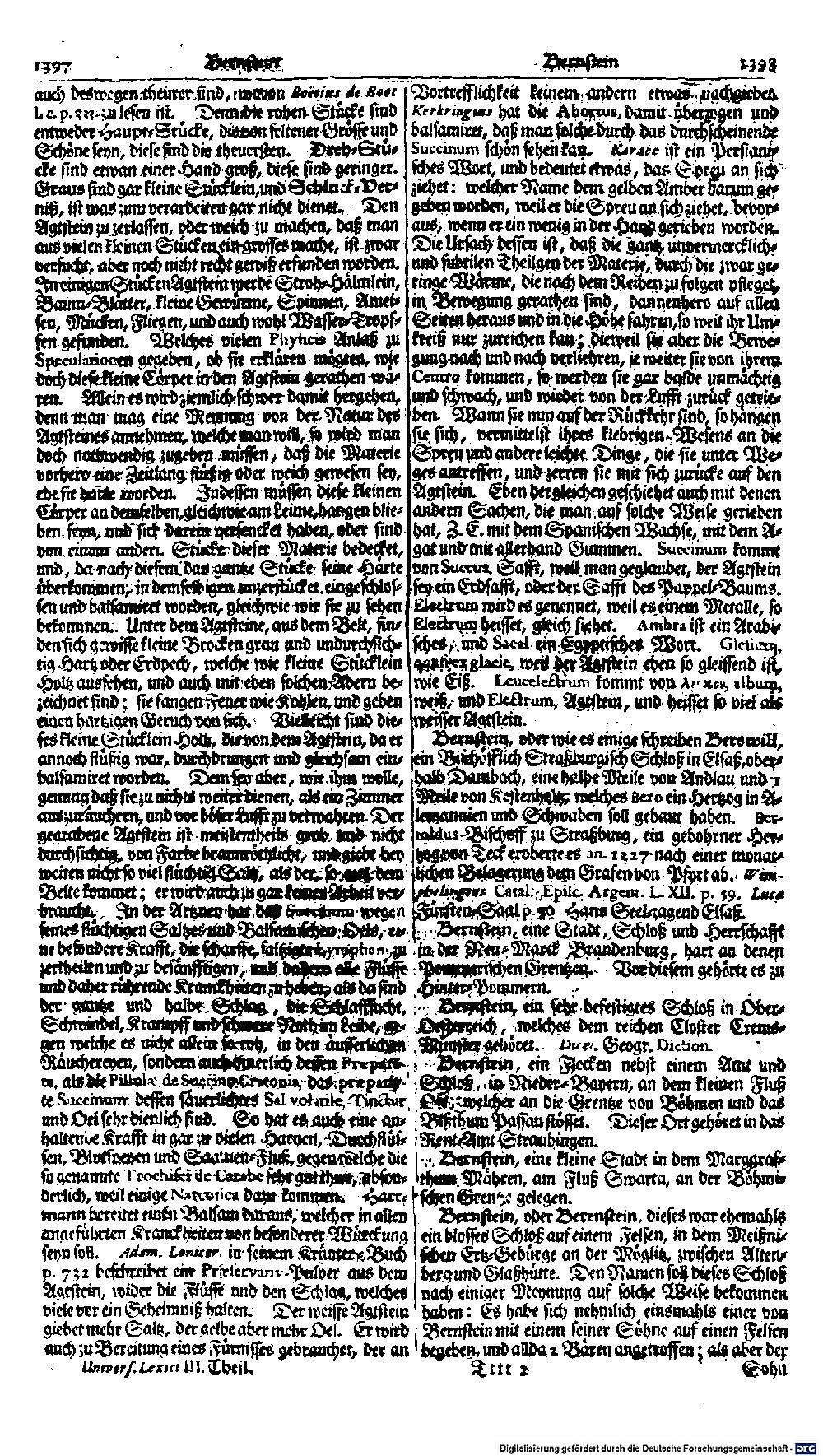 Bd. 03, Seite 0714.