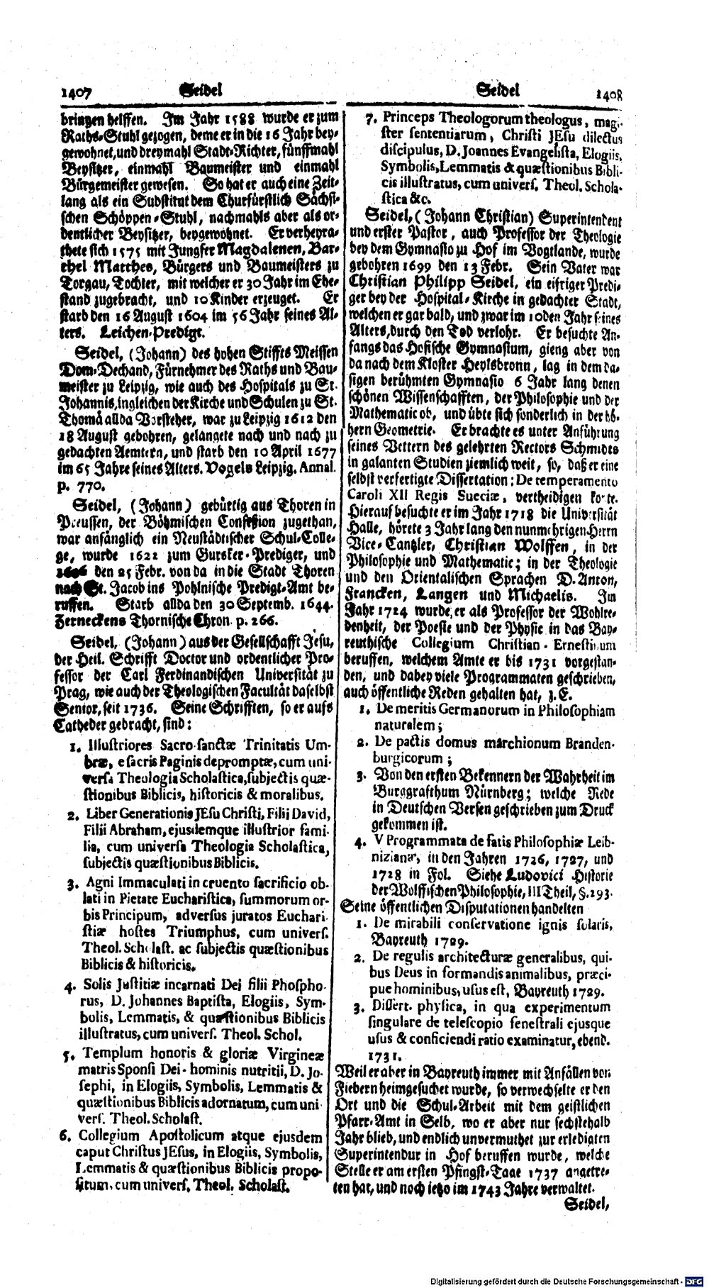 Bd. 36, Seite 0717.