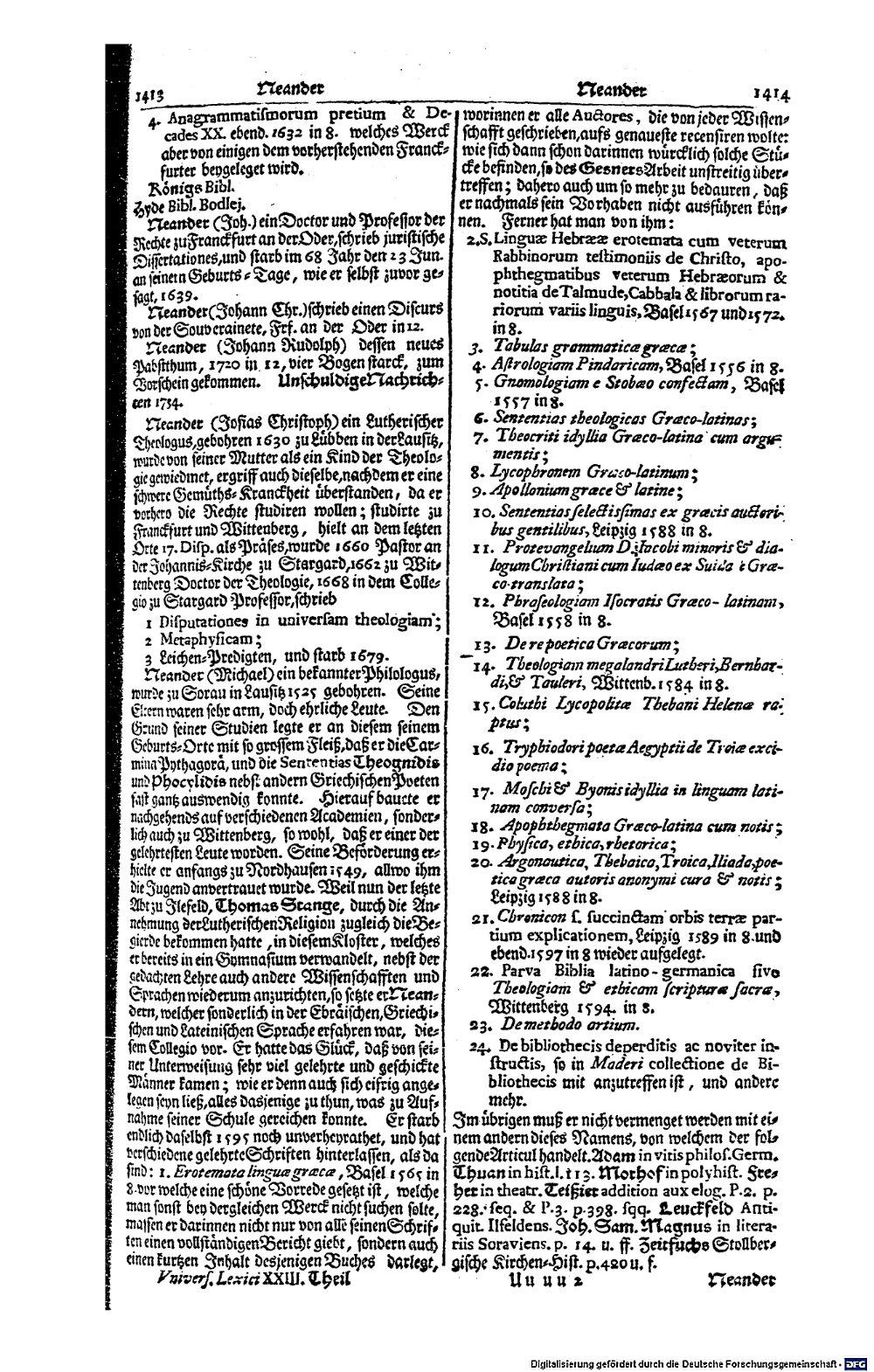 Bd. 23, Seite 0724.