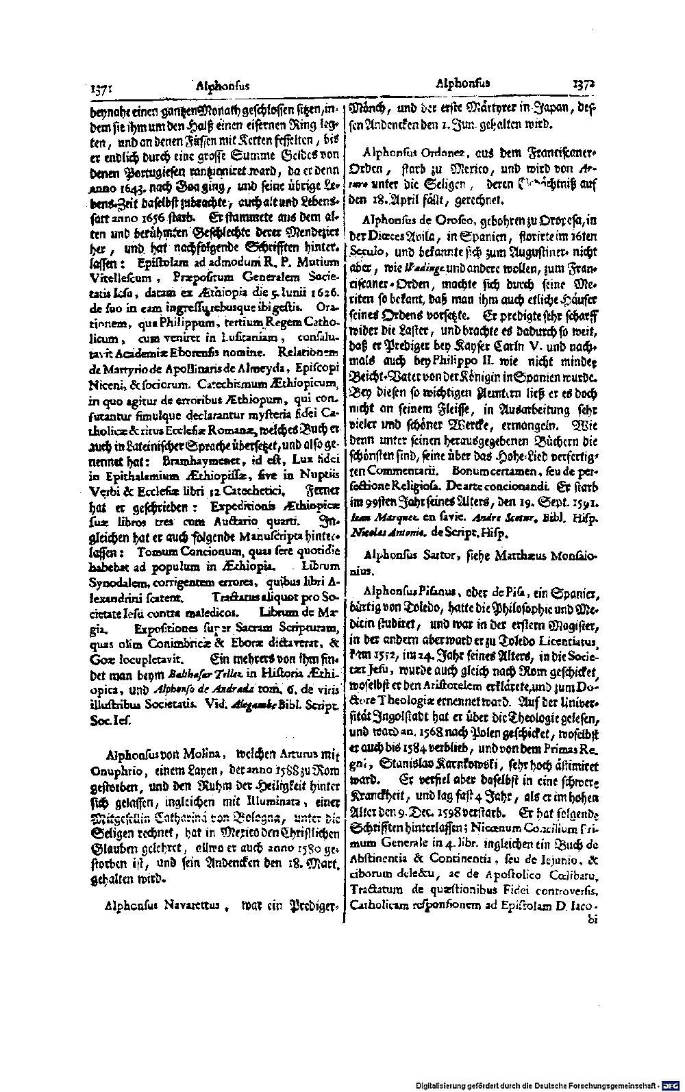 Bd. 01, Seite 0725.