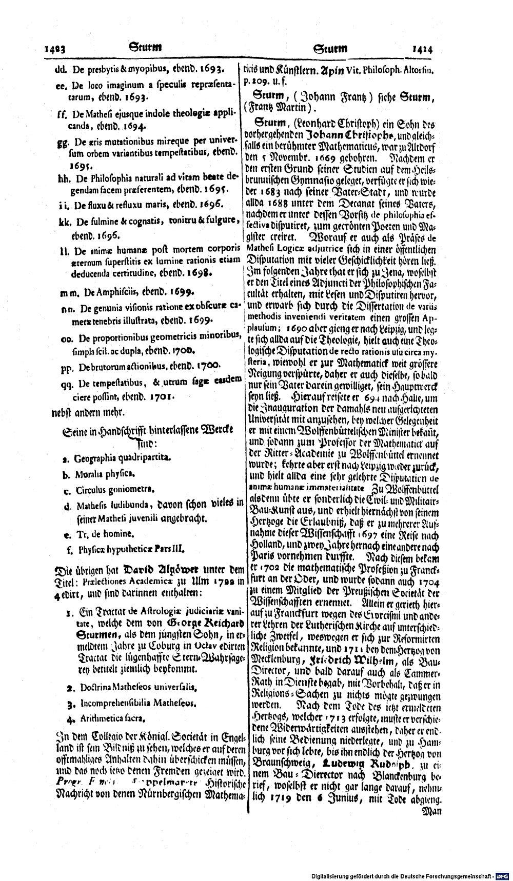 Bd. 40, Seite 0725.