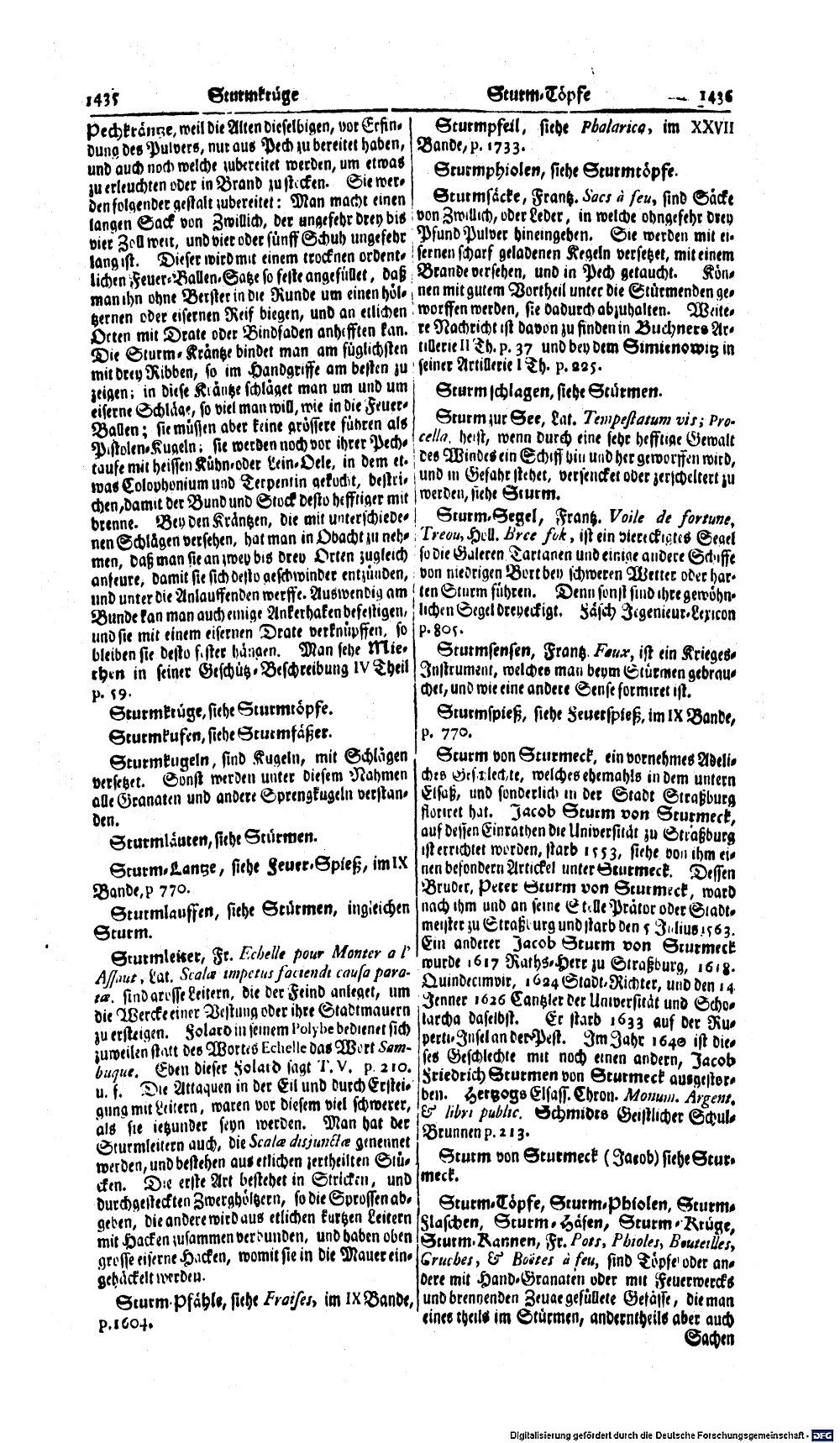 Bd. 40, Seite 0731.