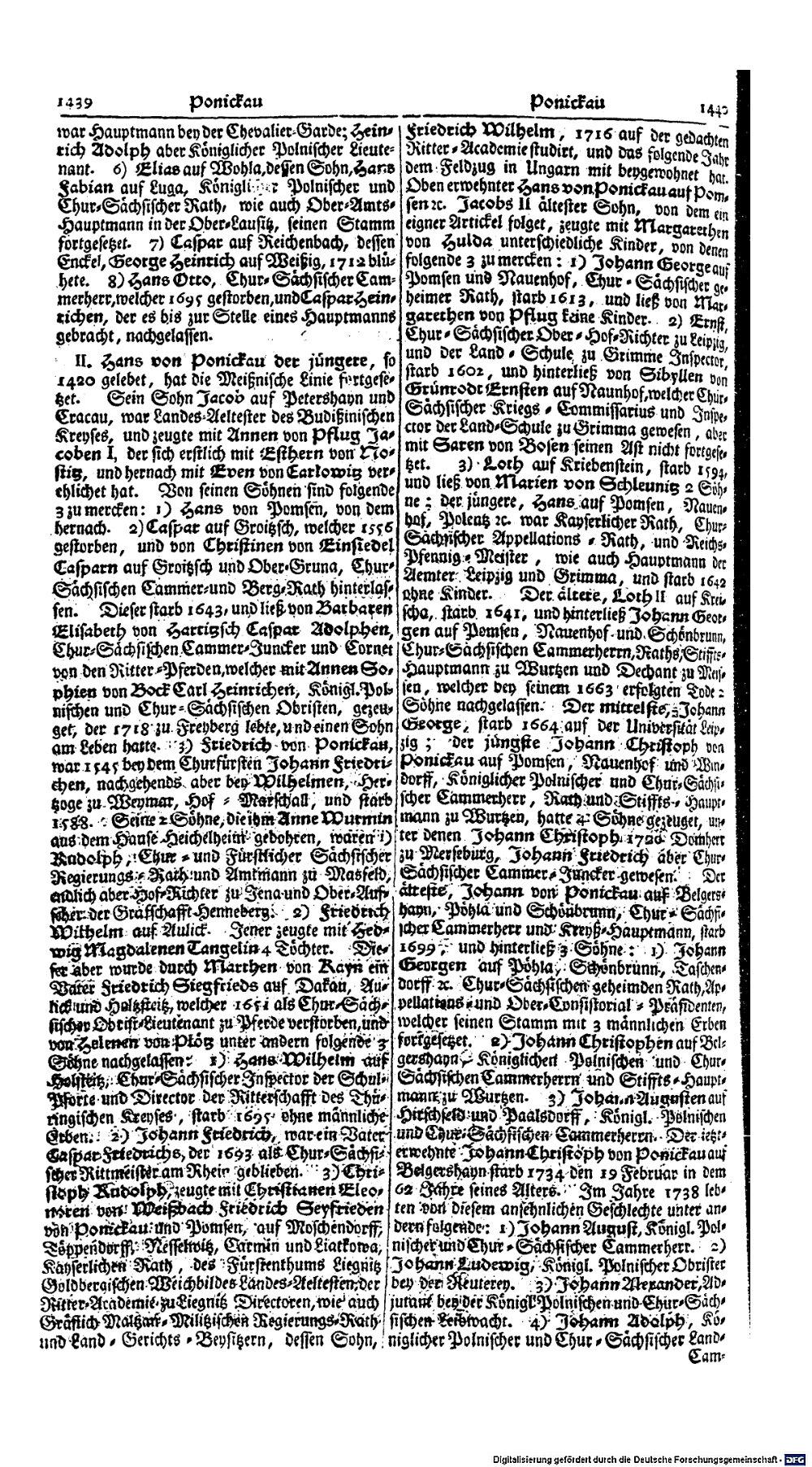 Bd. 28, Seite 0733.