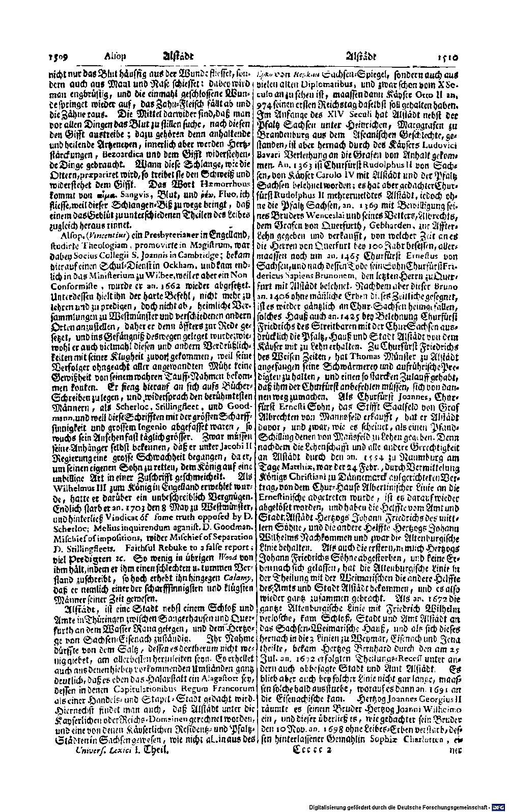 Bd. 1, Seite 0746.