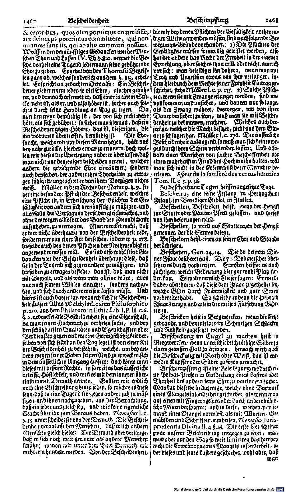 Bd. 03, Seite 0749.