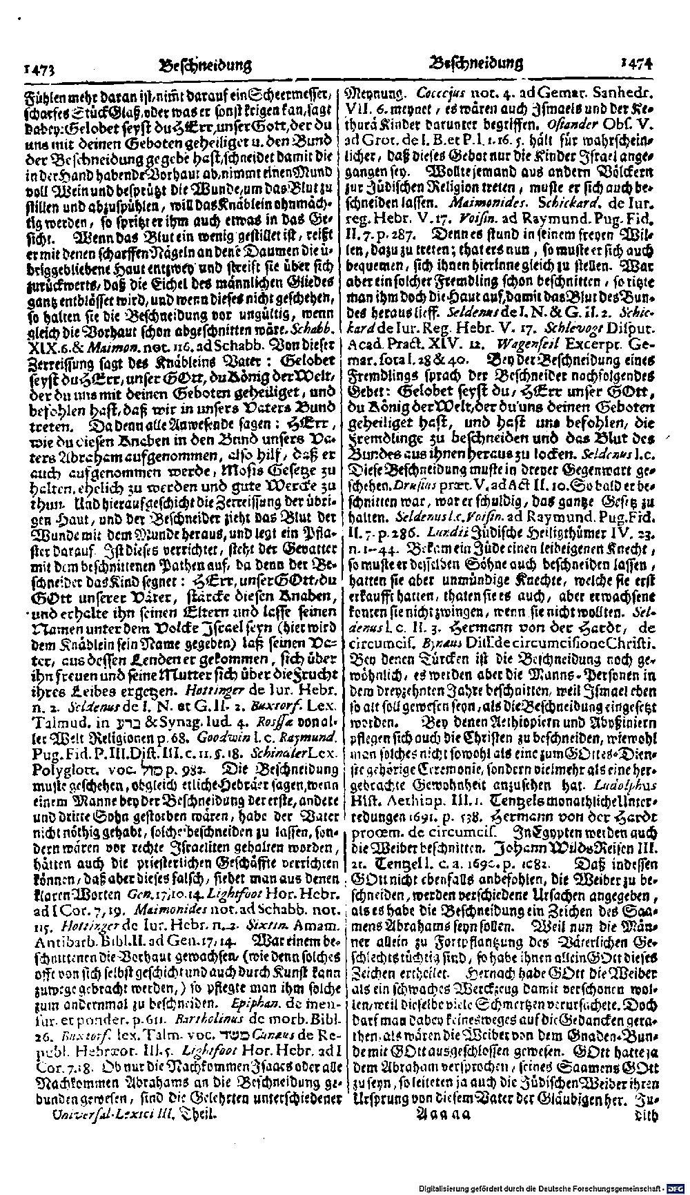 Bd. 03, Seite 0752.