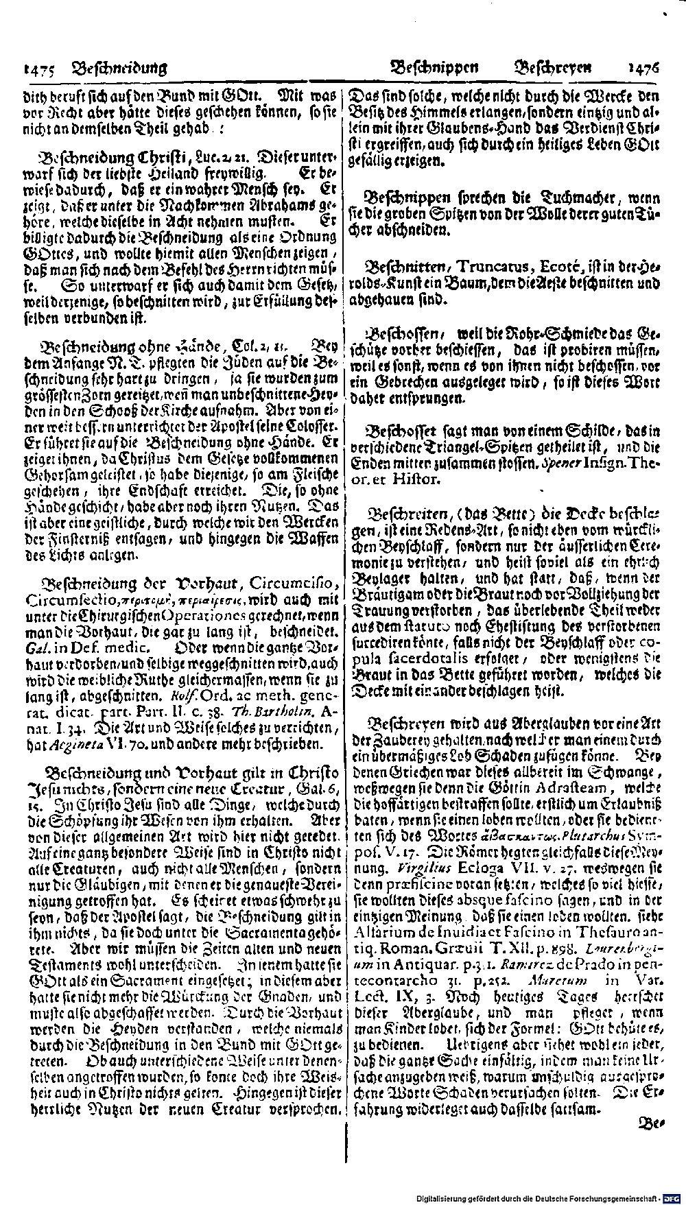 Bd. 03, Seite 0753.
