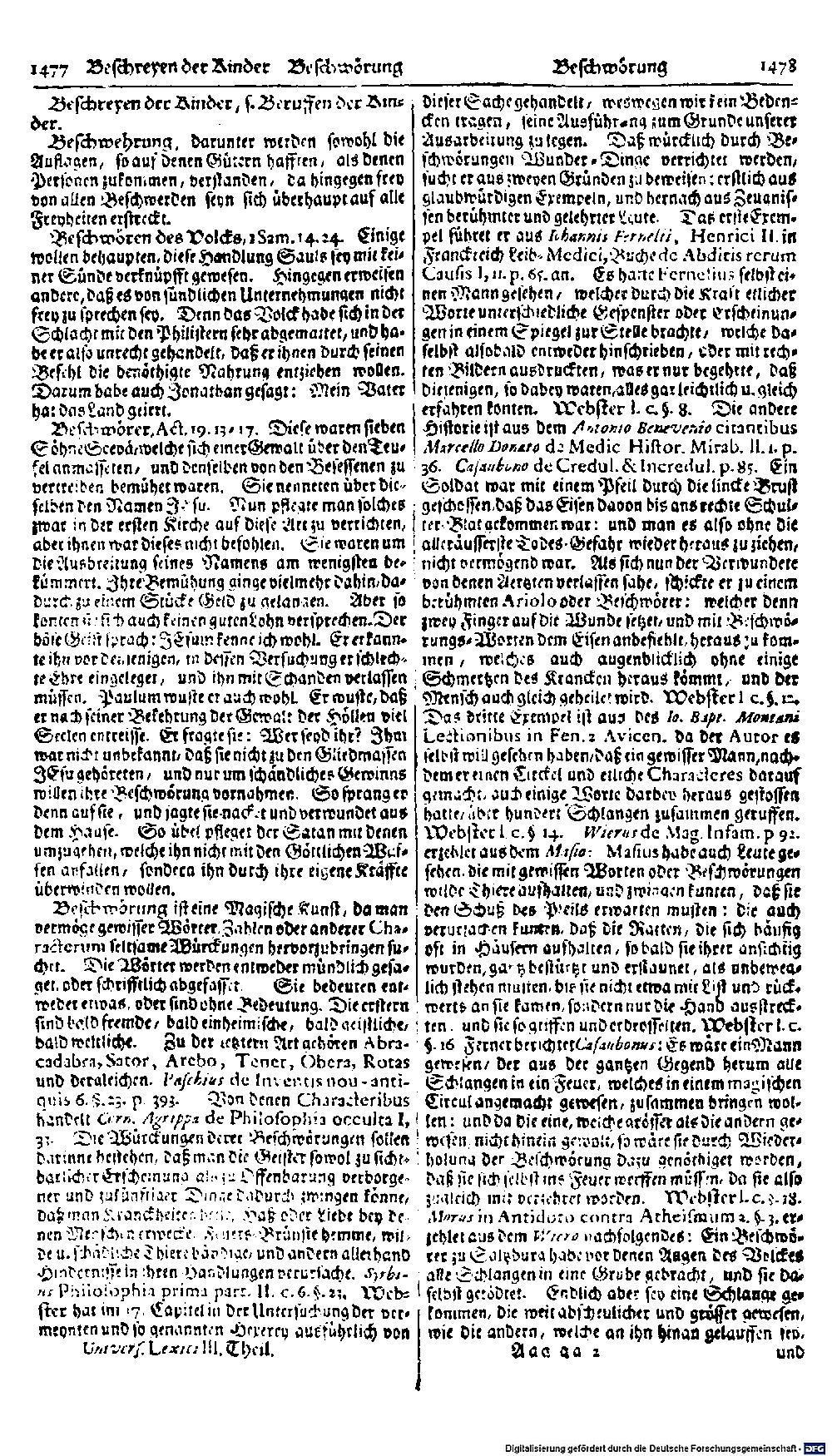 Bd. 03, Seite 0754.