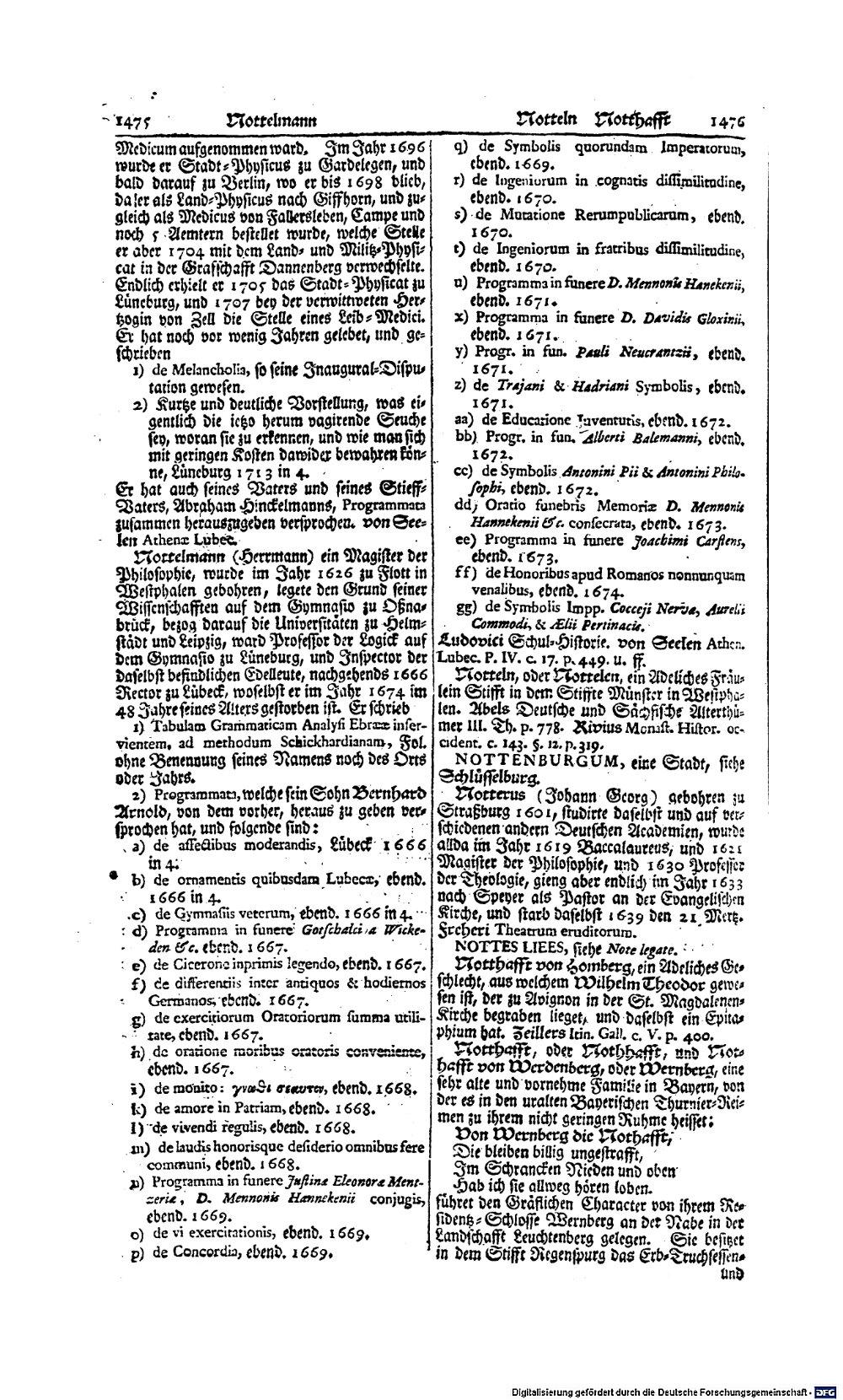 Bd. 24, Seite 0757.