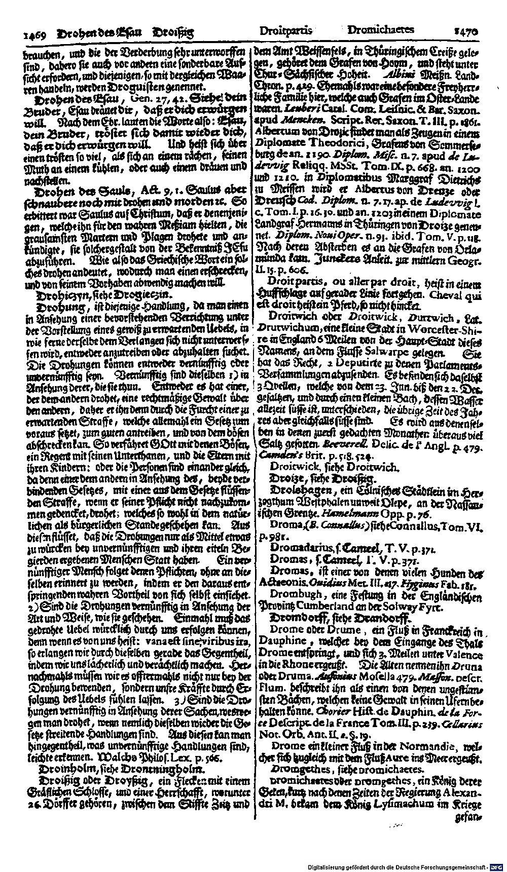 Bd. 07, Seite 0760.
