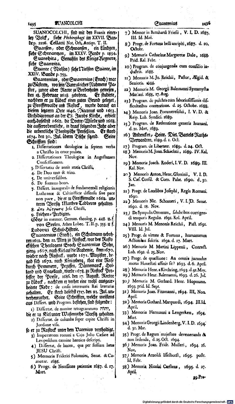 Bd. 40, Seite 0761.