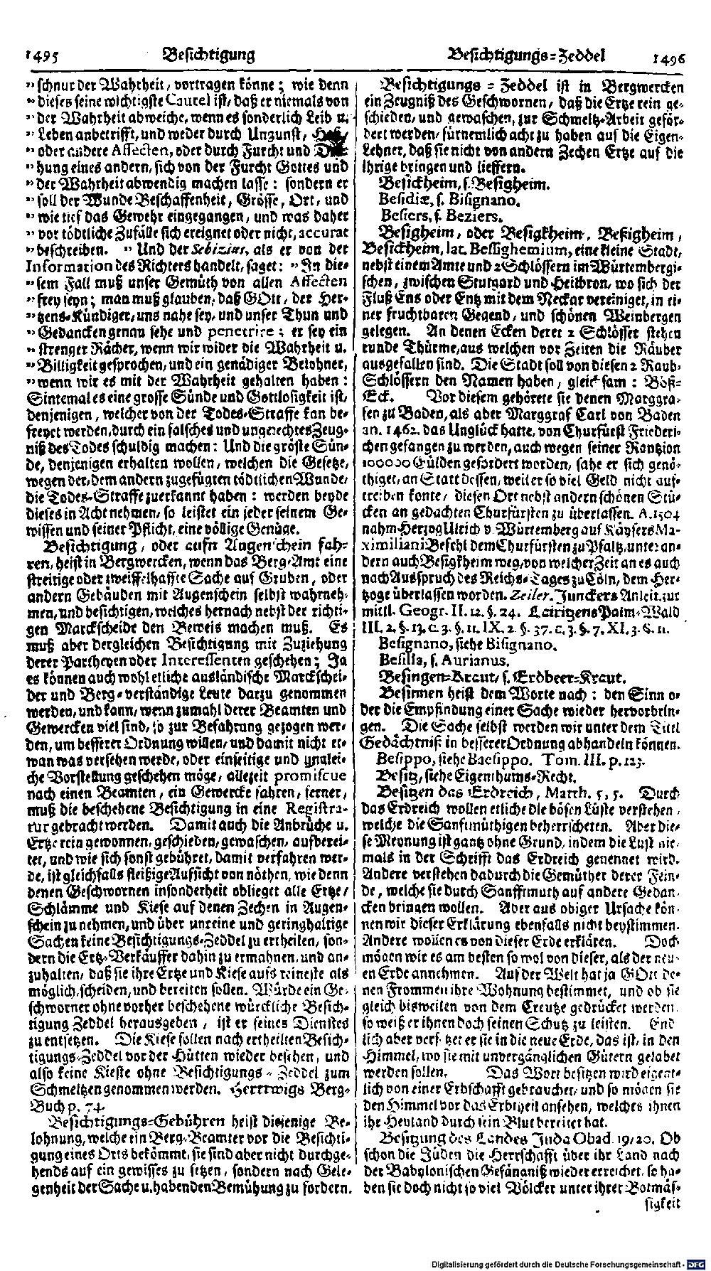 Bd. 03, Seite 0763.