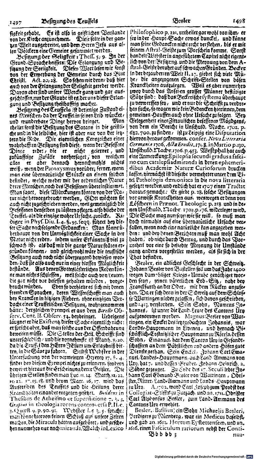 Bd. 03, Seite 0764.