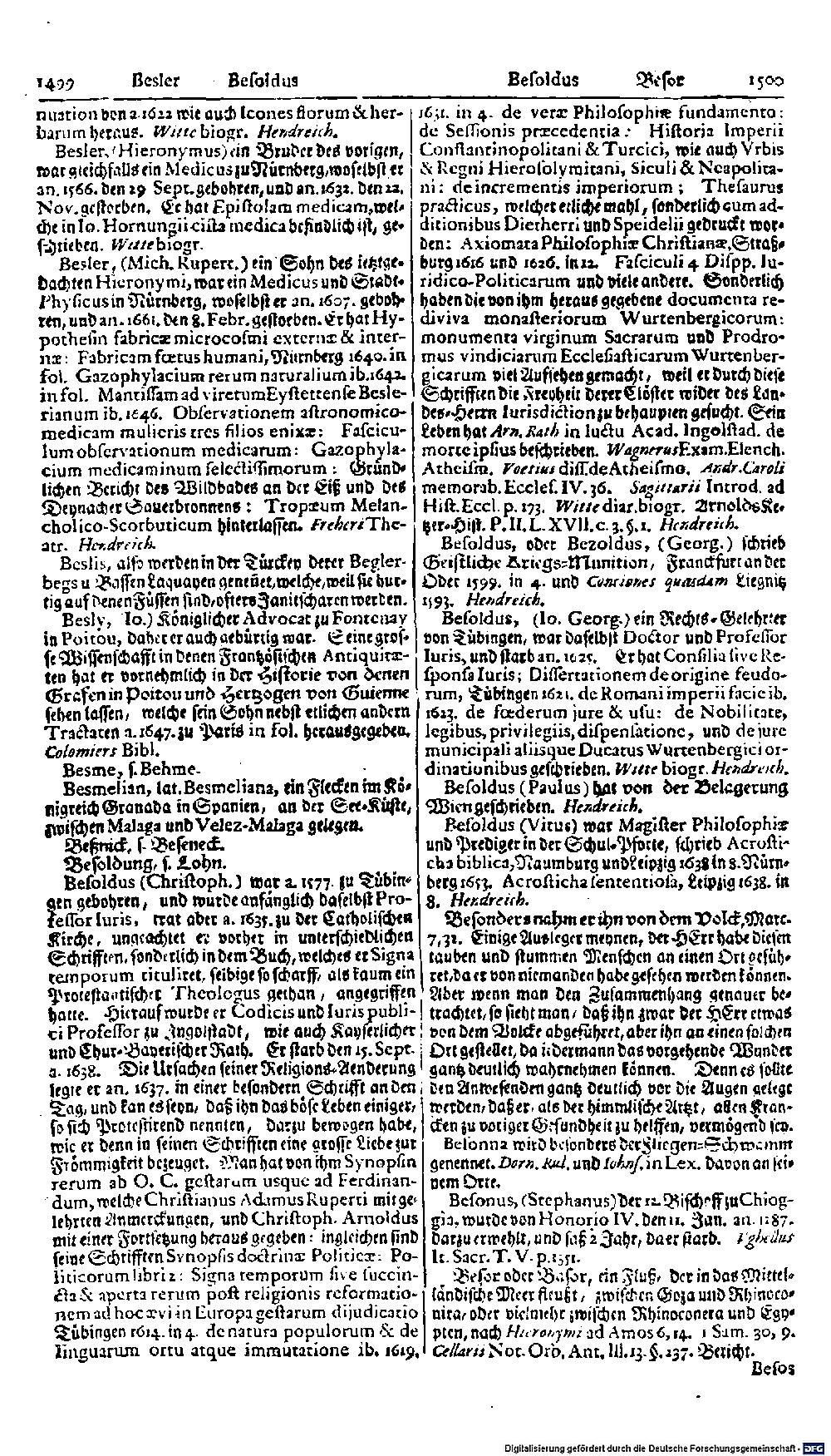 Bd. 3, Seite 0765.
