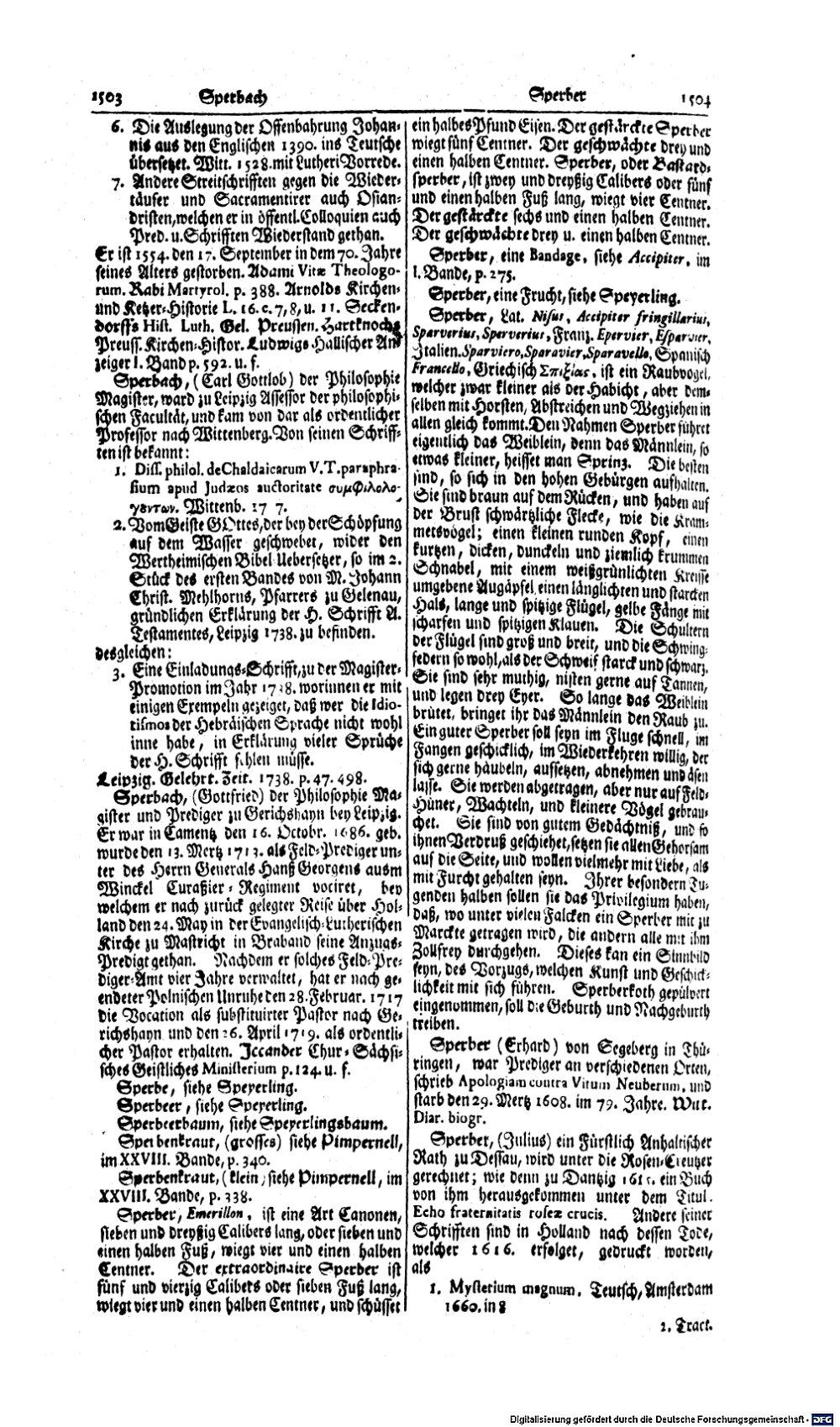 Bd. 38, Seite 0765.