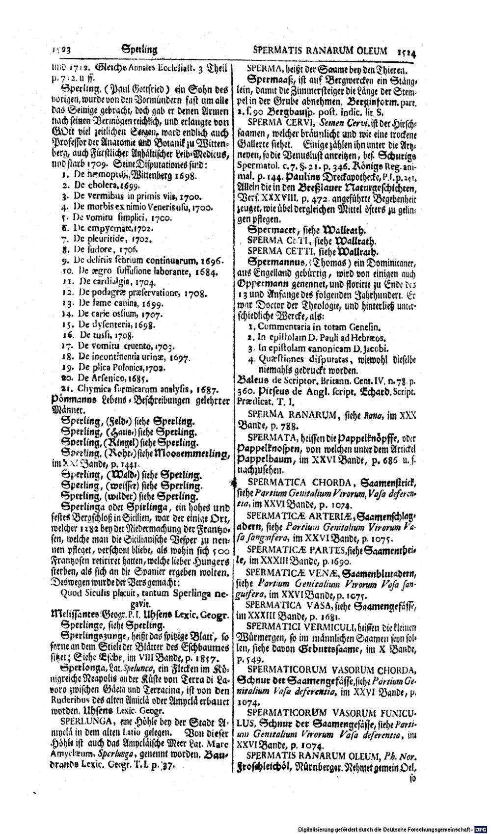Bd. 38, Seite 0775.