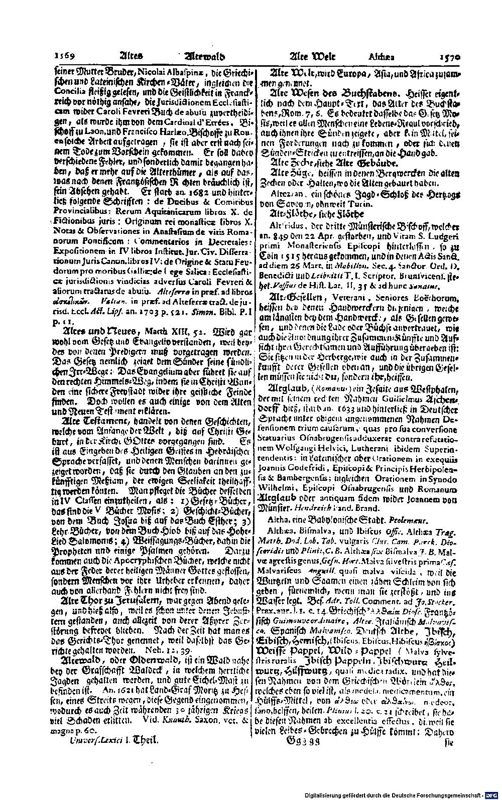 Bd. 01, Seite 0776.