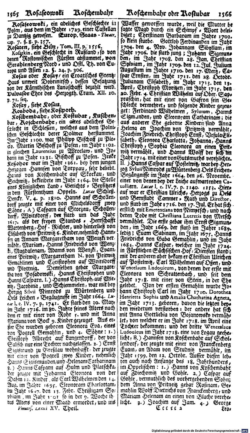Bd. 15, Seite 0778.