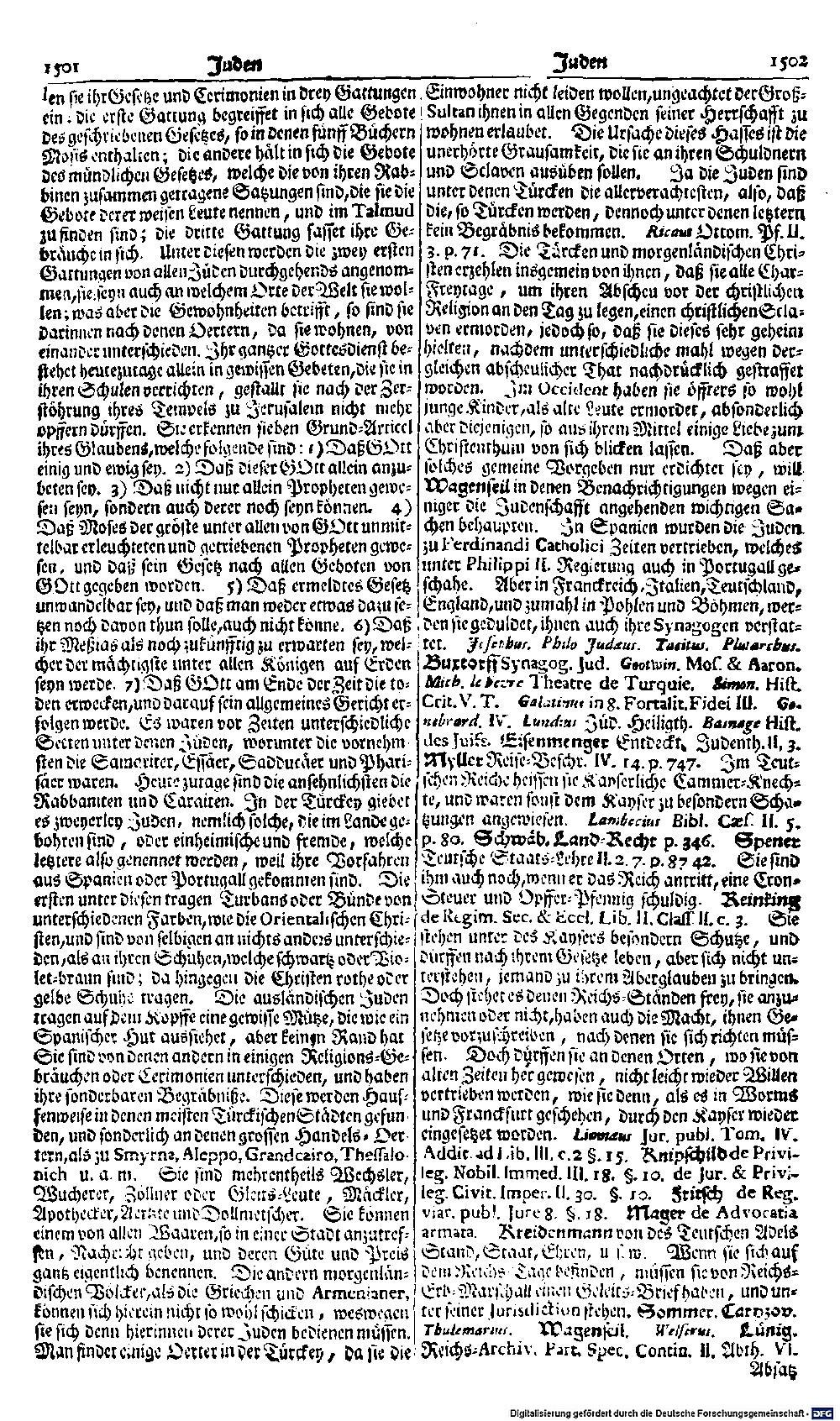 Bd. 14, Seite 0784.