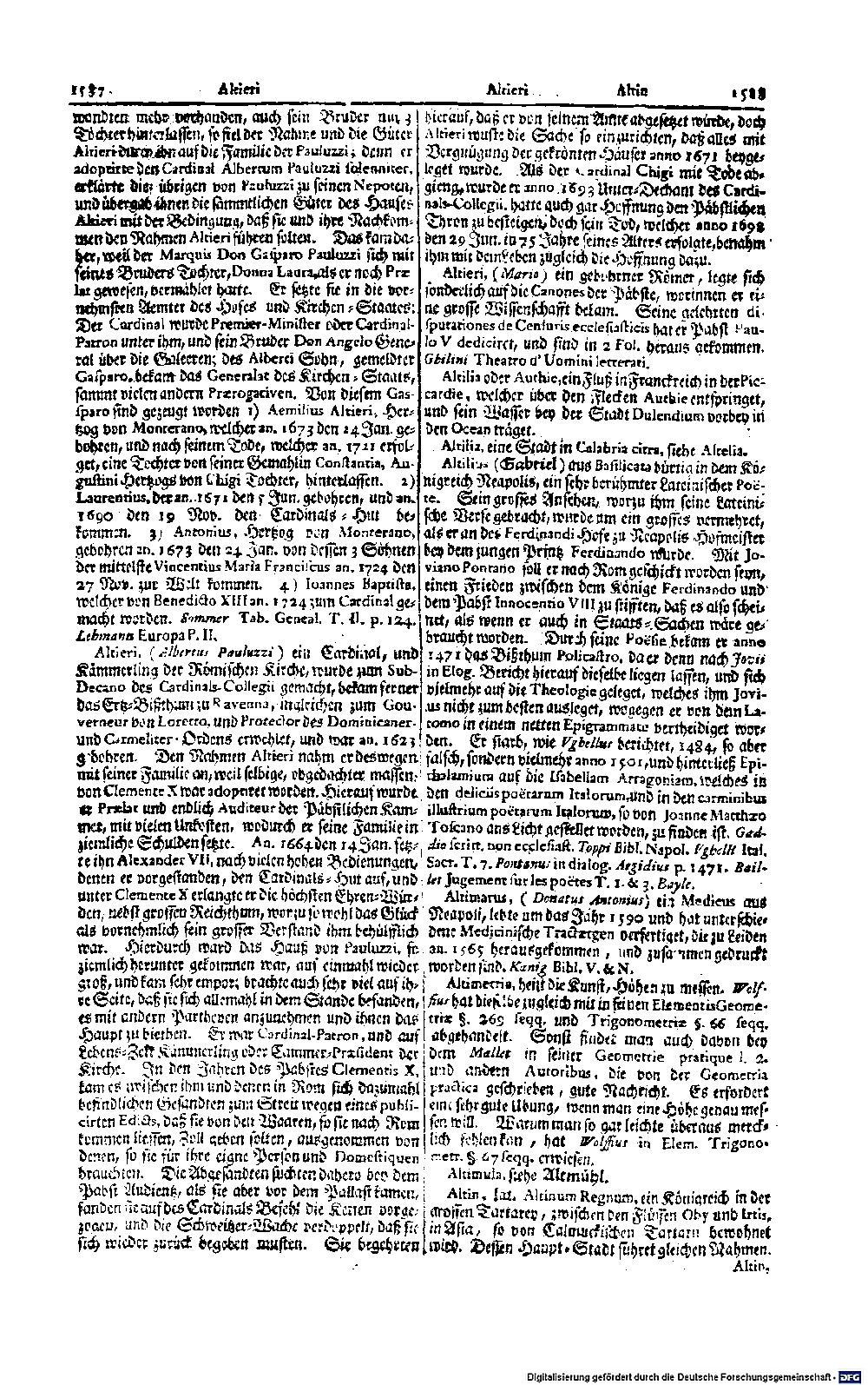 Bd. 01, Seite 0785.