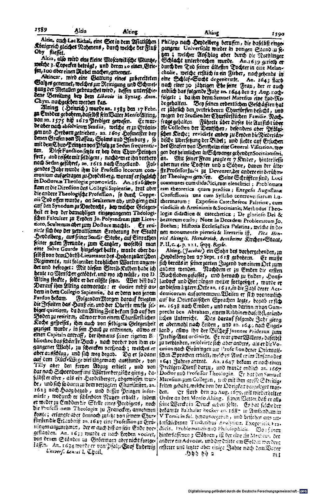 Bd. 01, Seite 0786.