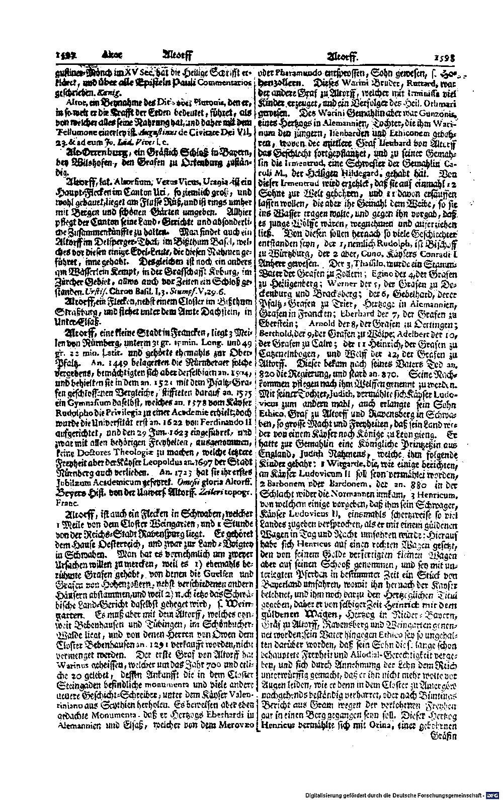 Bd. 01, Seite 0790.