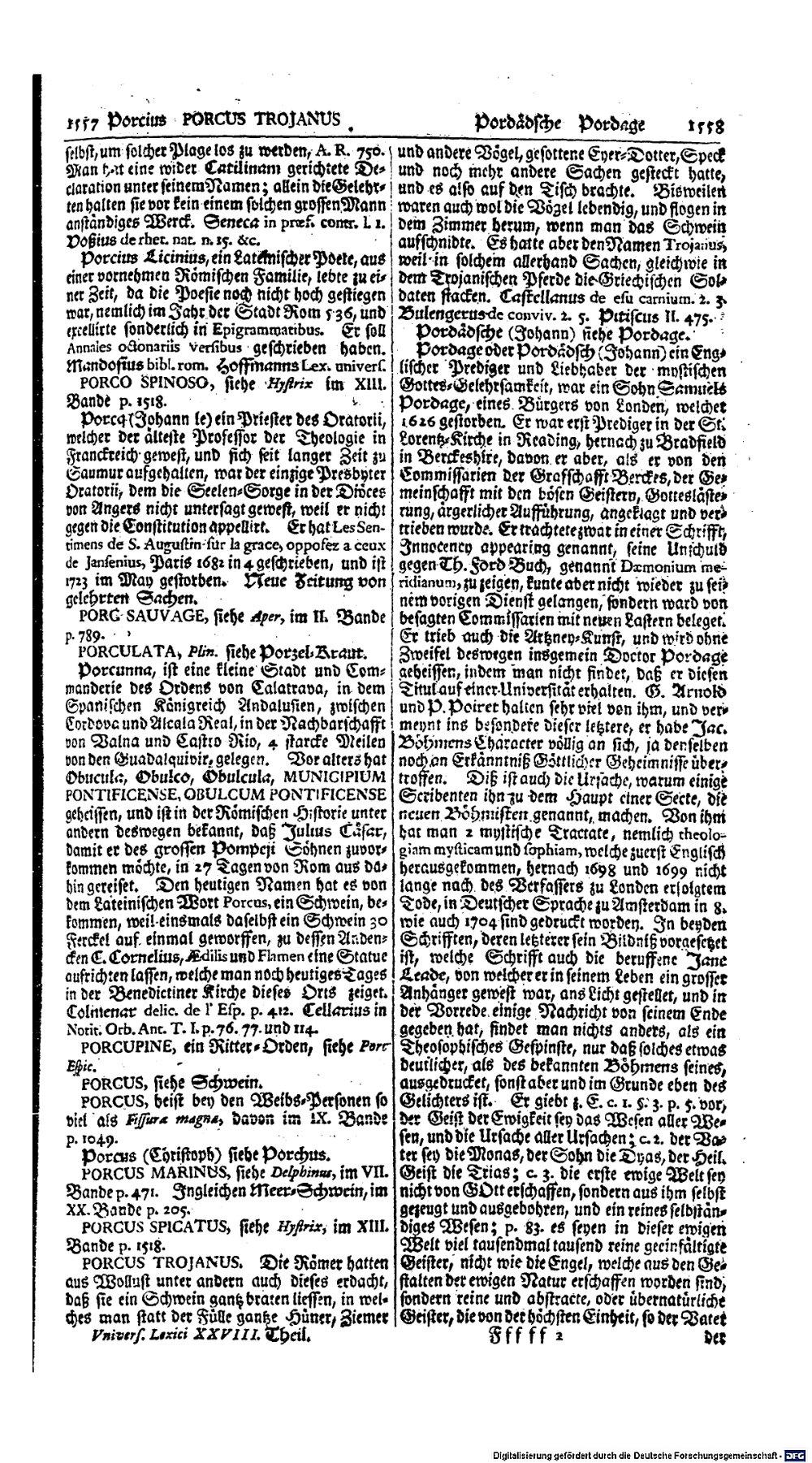 Bd. 28, Seite 0792.