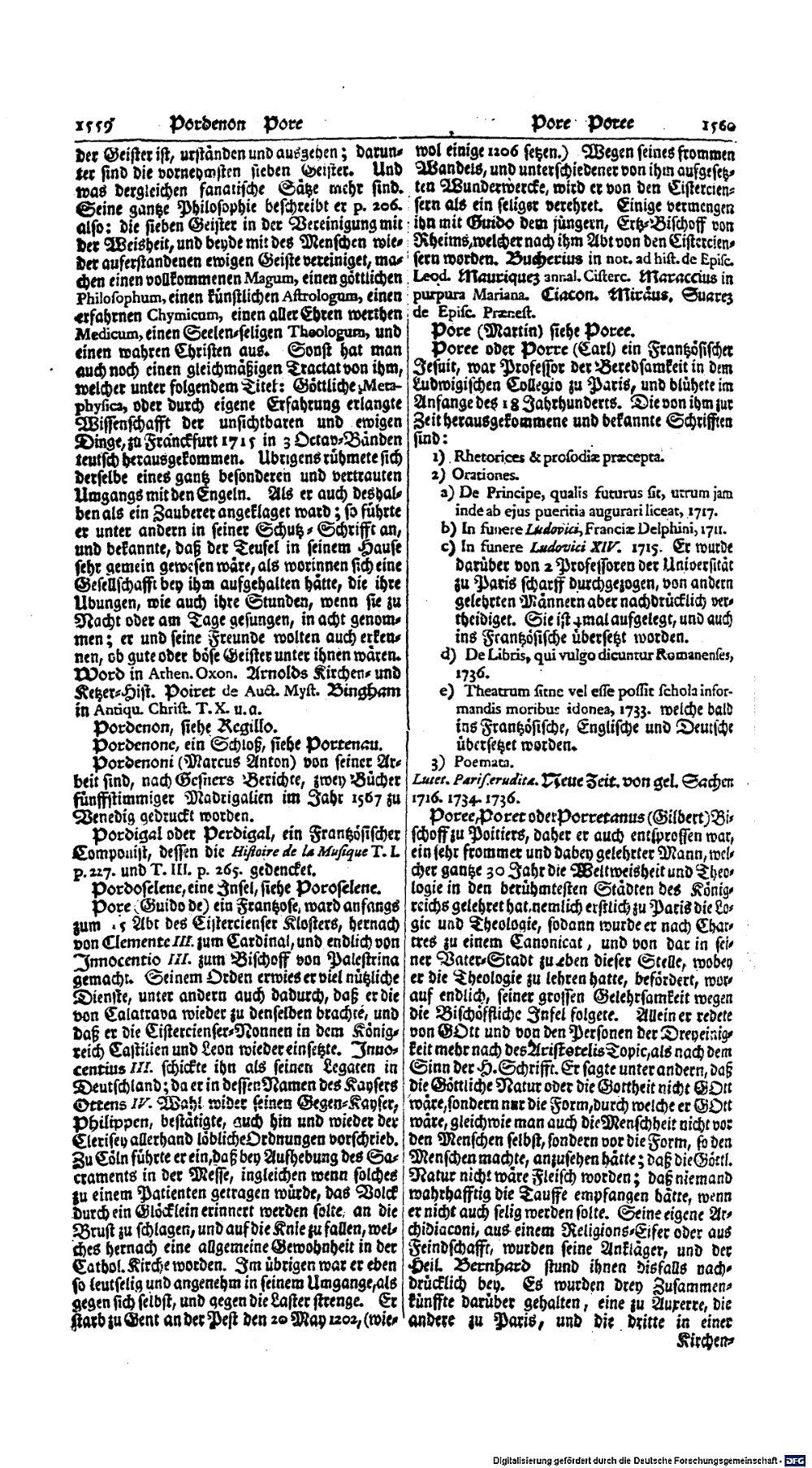 Bd. 28, Seite 0793.