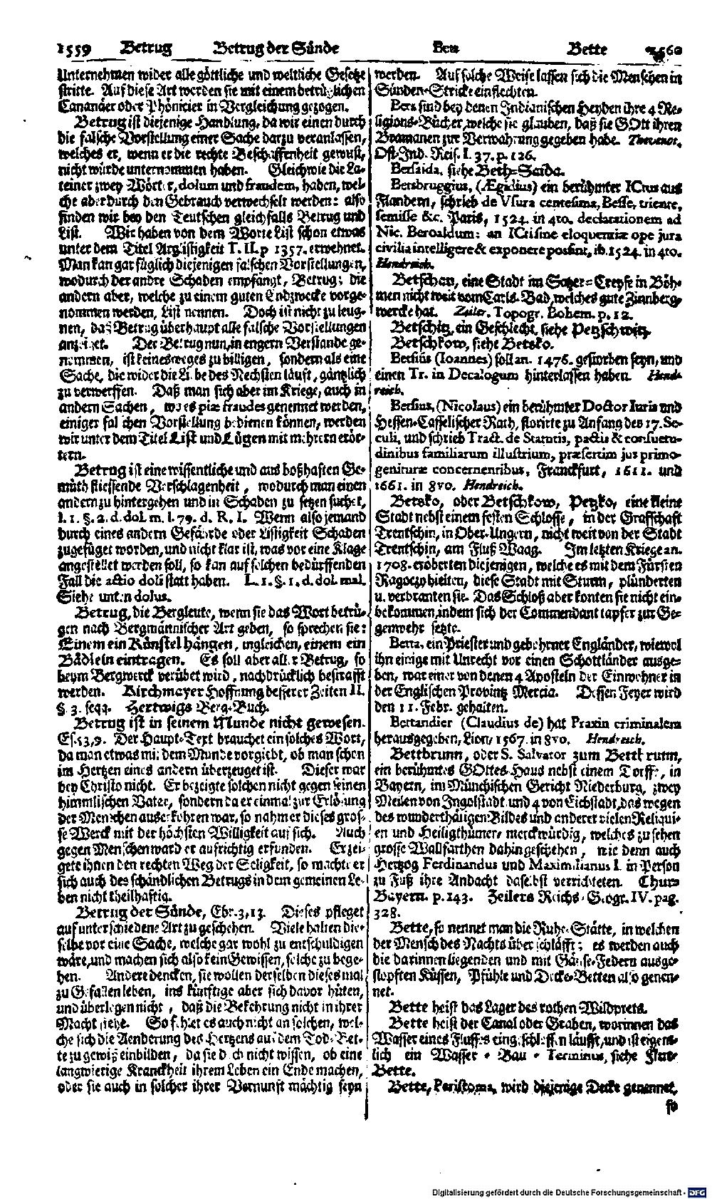 Bd. 03, Seite 0795.