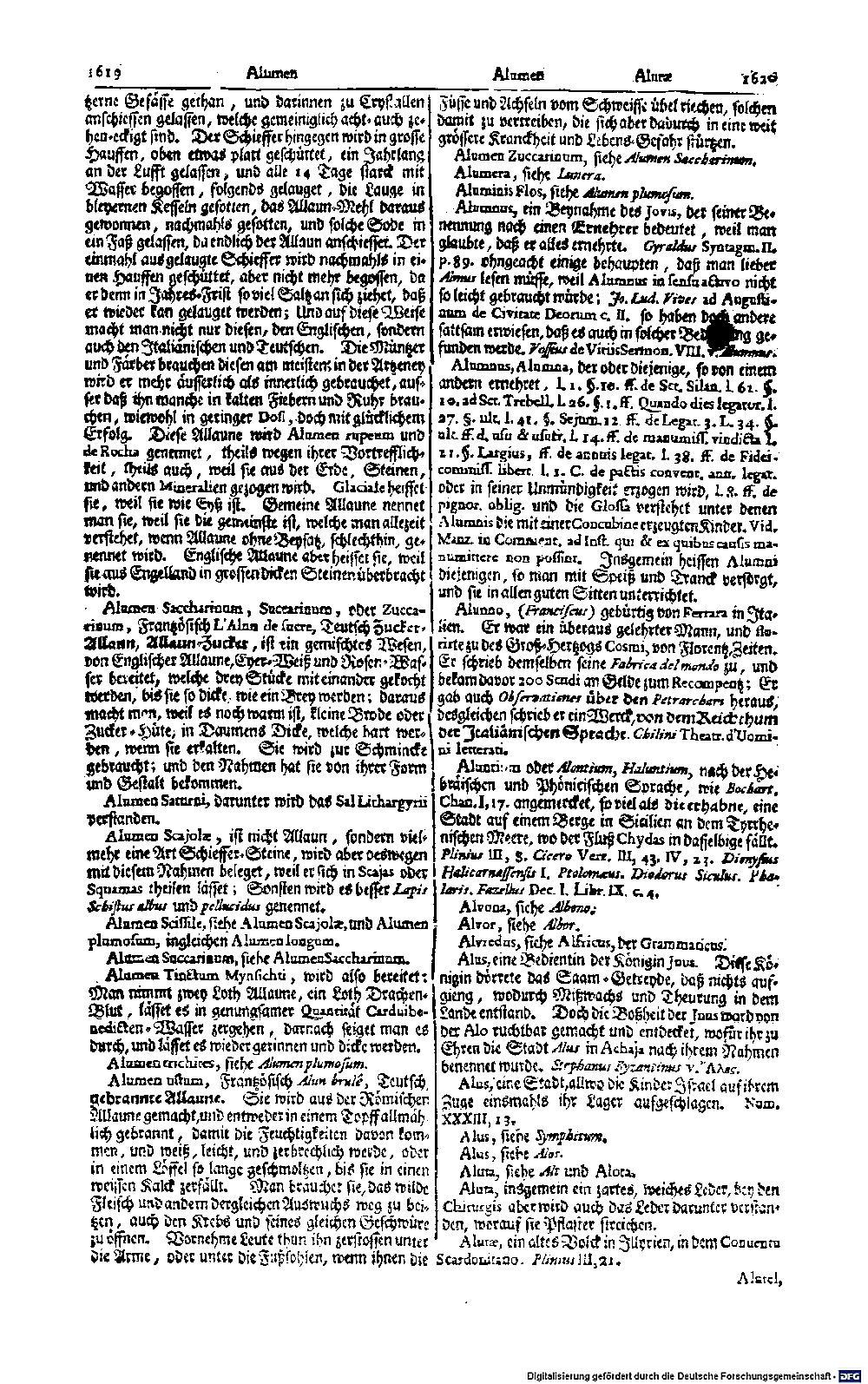 Bd. 1, Seite 0801.