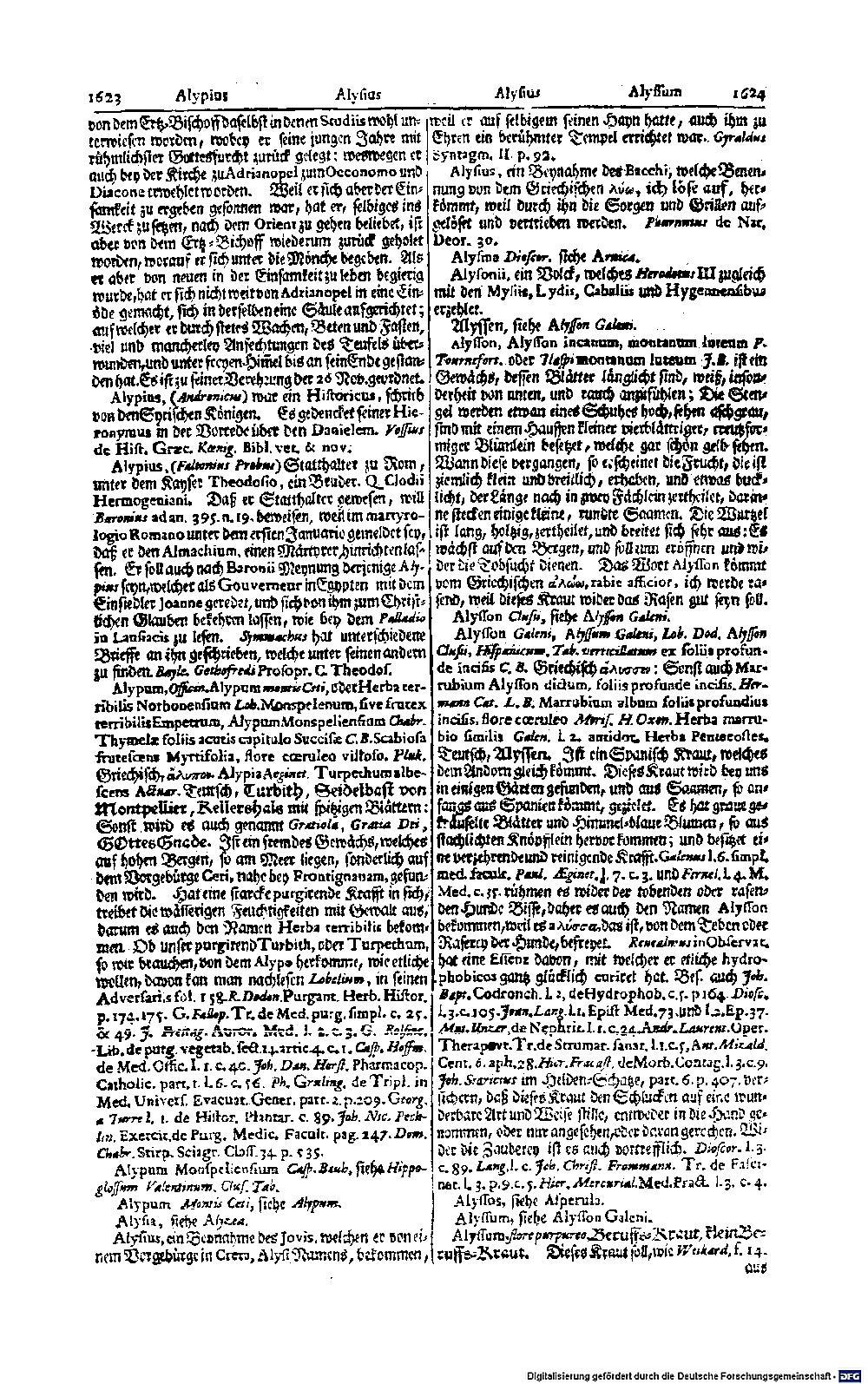 Bd. 01, Seite 0803.