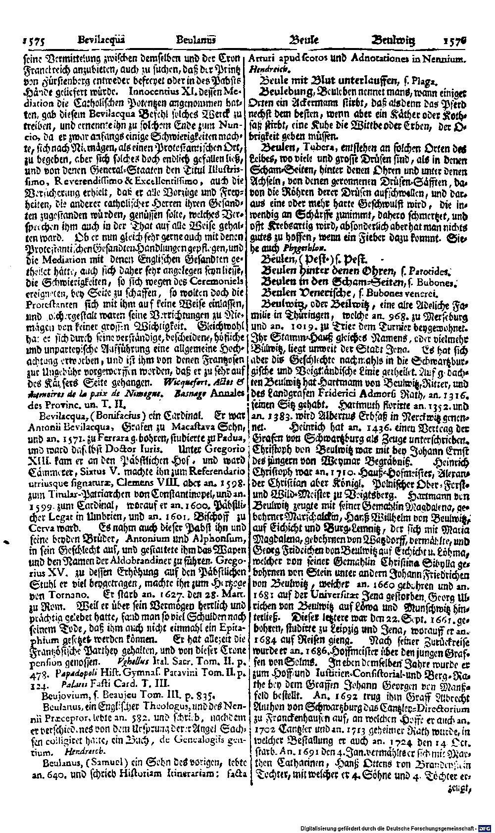 Bd. 03, Seite 0803.