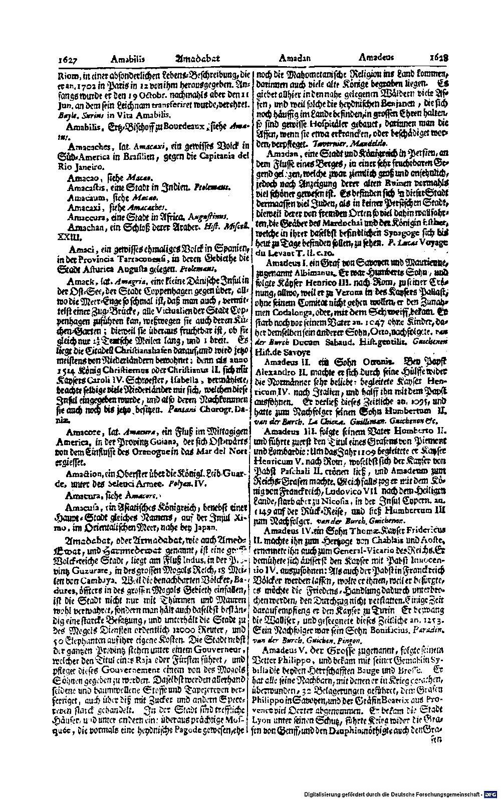 Bd. 01, Seite 0805.