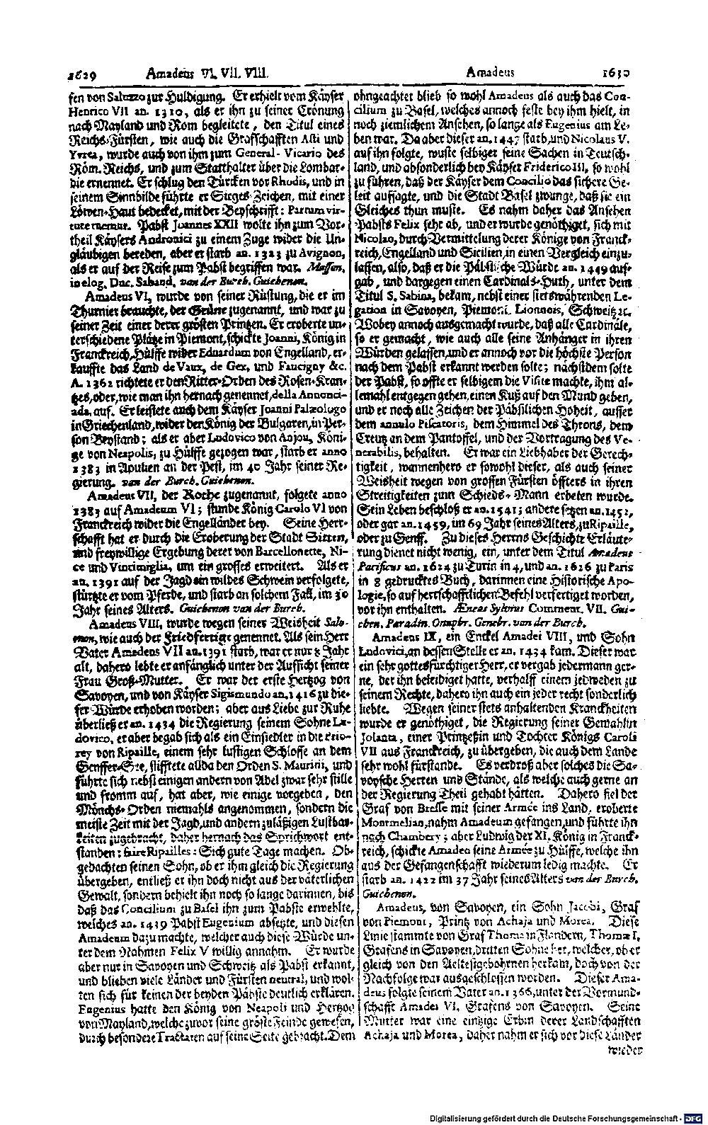 Bd. 01, Seite 0806.