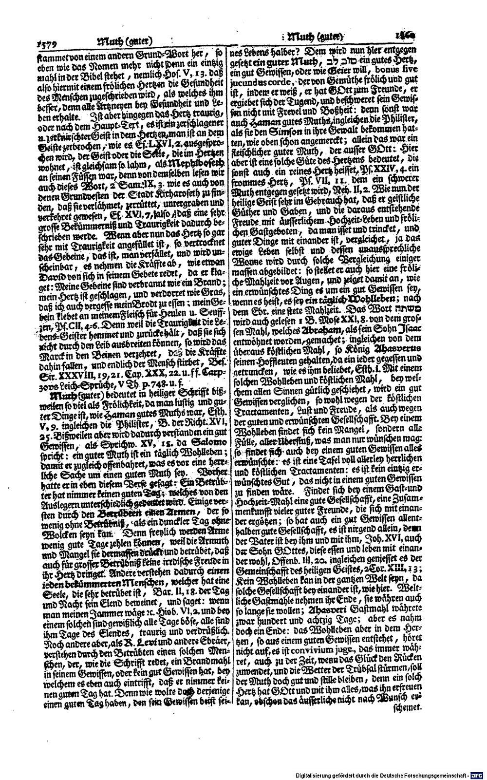 Bd. 22, Seite 0807.