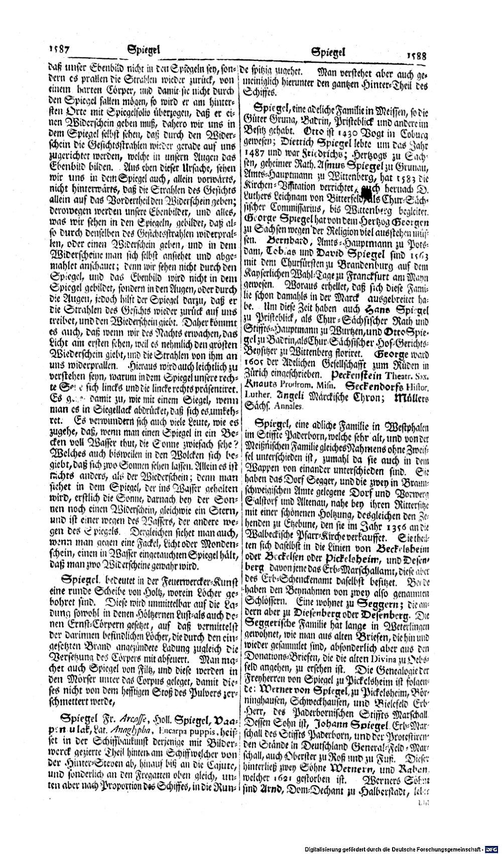 Bd. 38, Seite 0807.