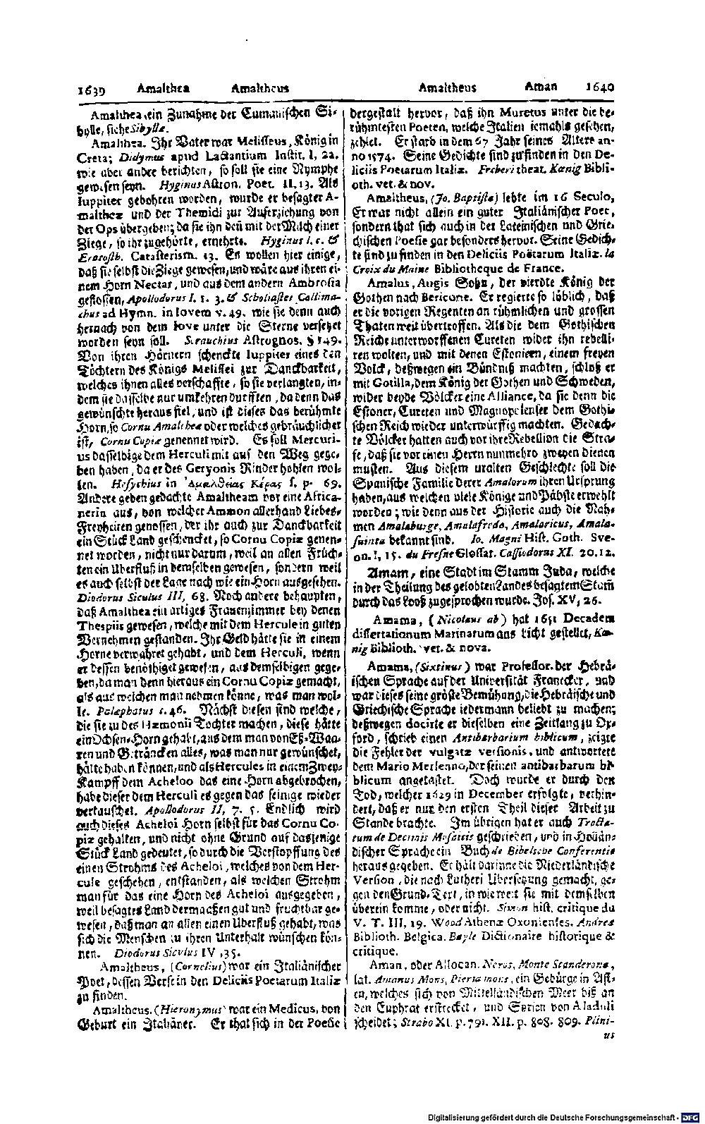 Bd. 1, Seite 0811.