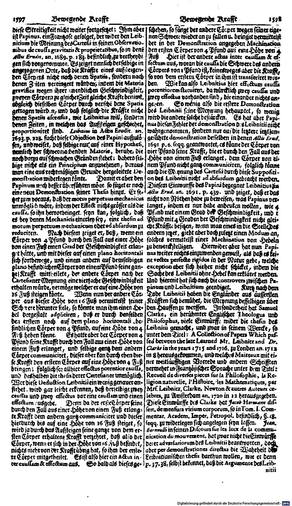 Bd. 03, Seite 0814.
