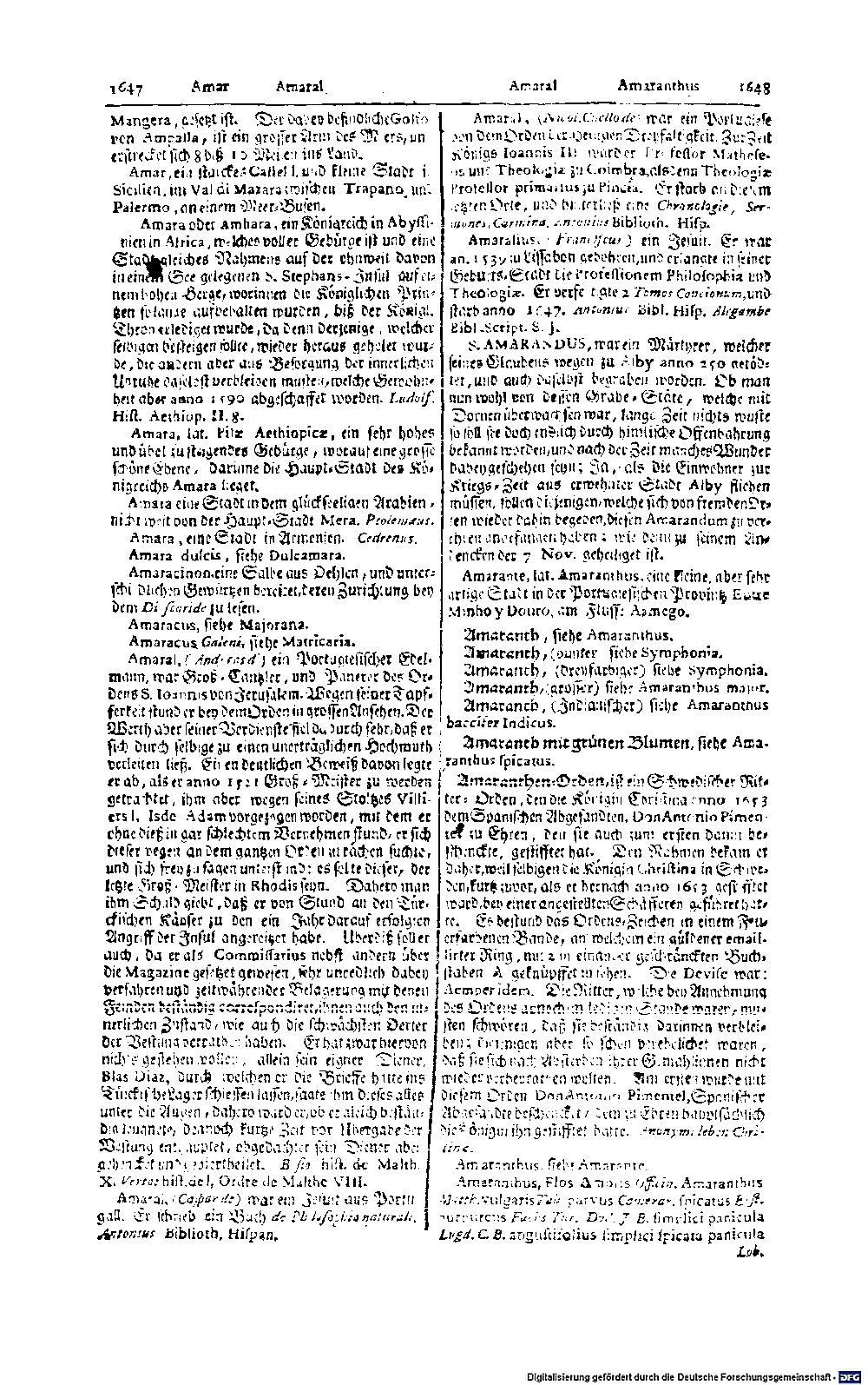 Bd. 1, Seite 0815.