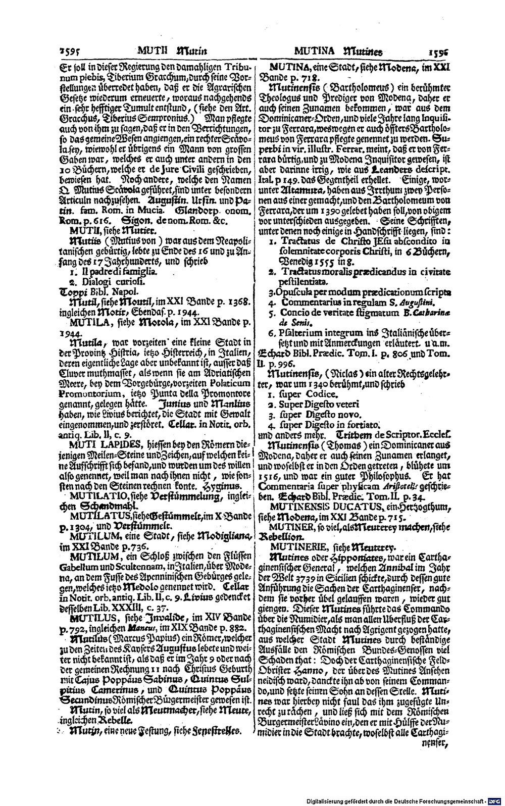 Bd. 22, Seite 0815.