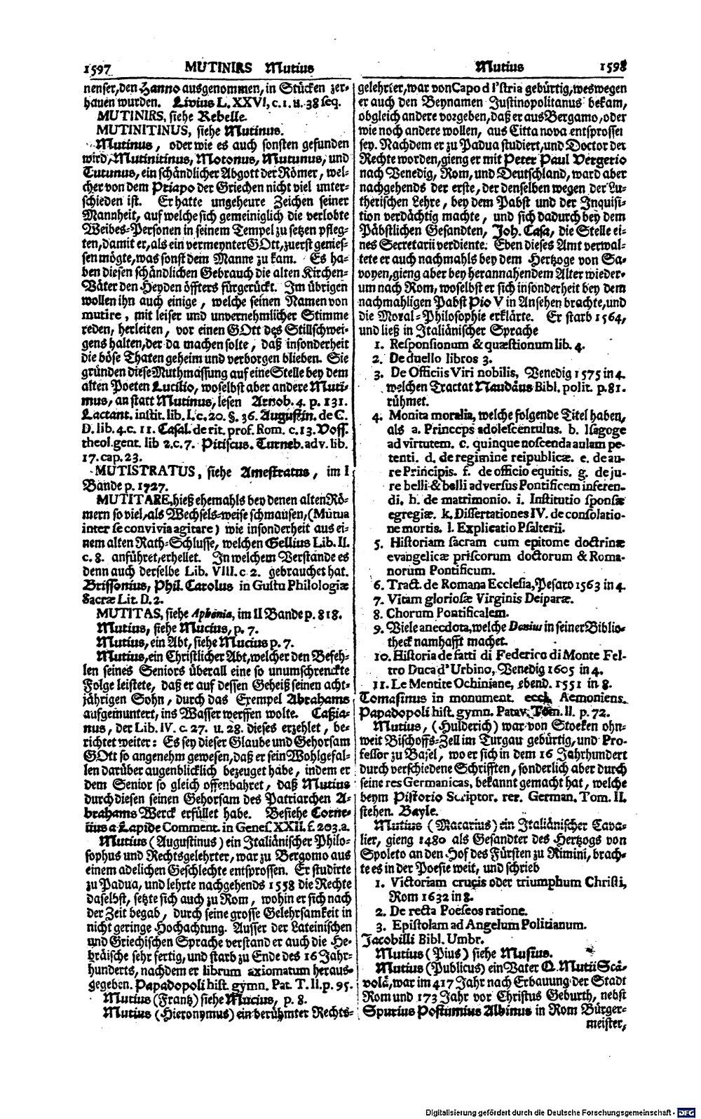 Bd. 22, Seite 0816.
