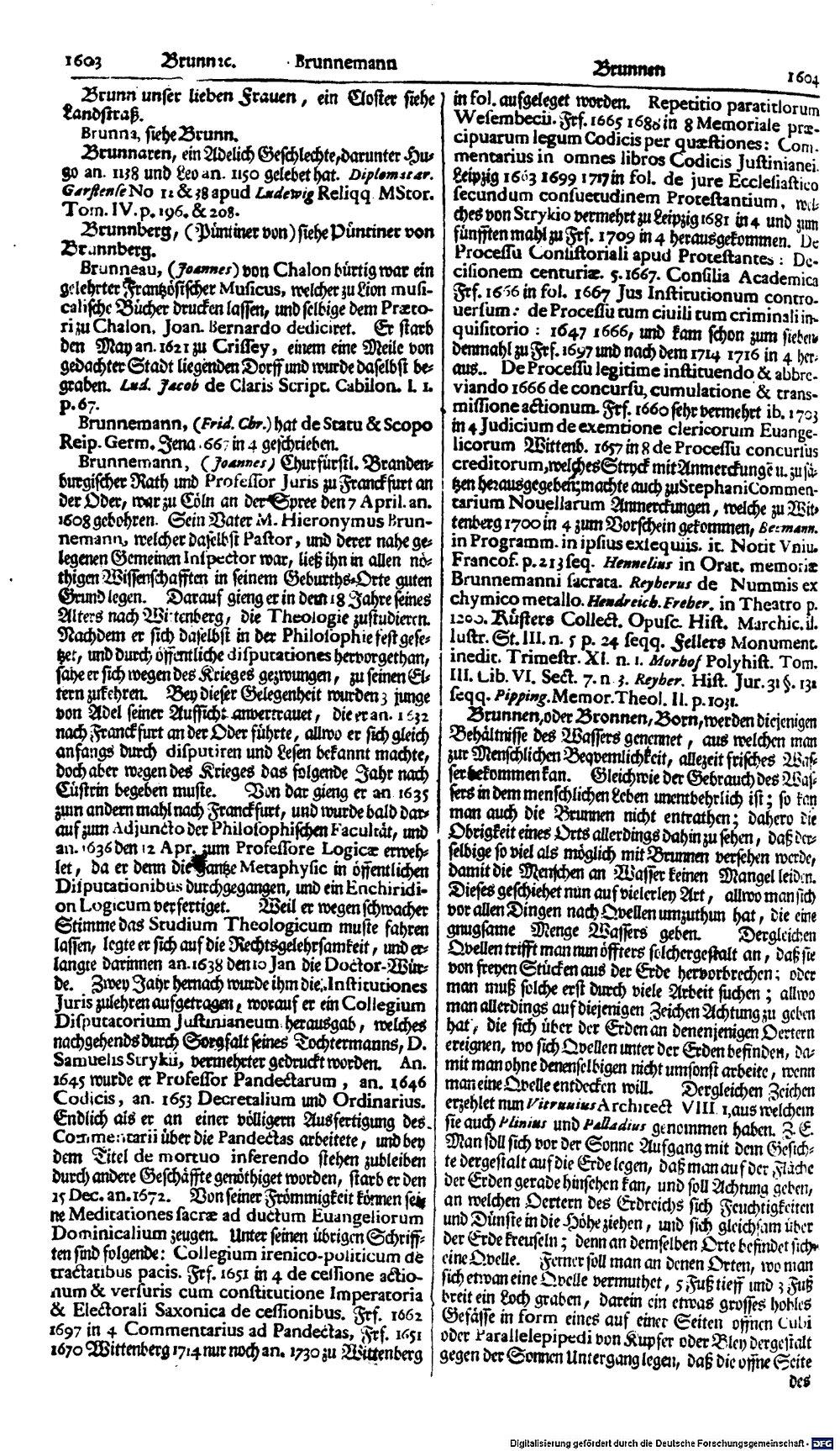 Bd. 04, Seite 0817.