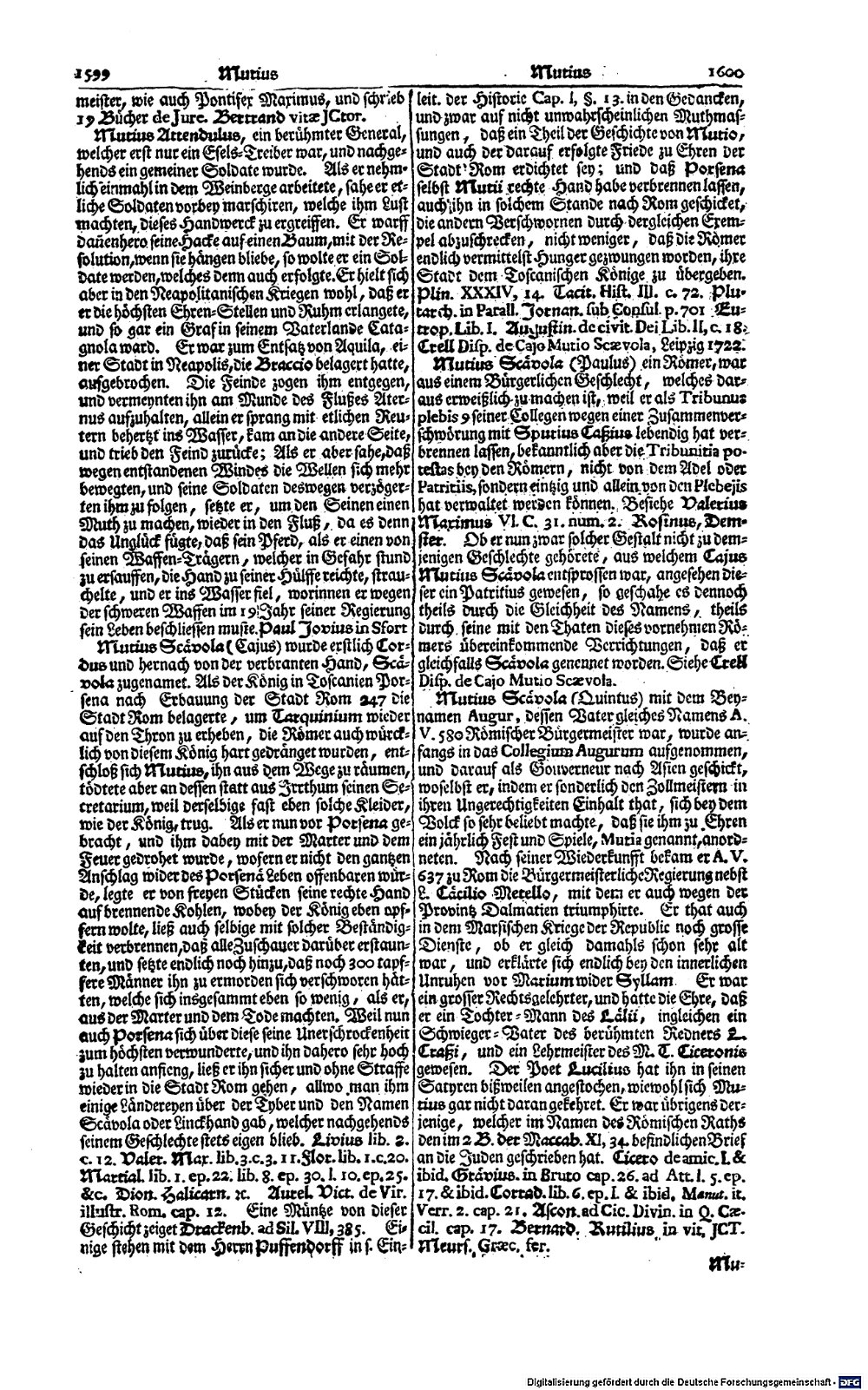 Bd. 22, Seite 0817.