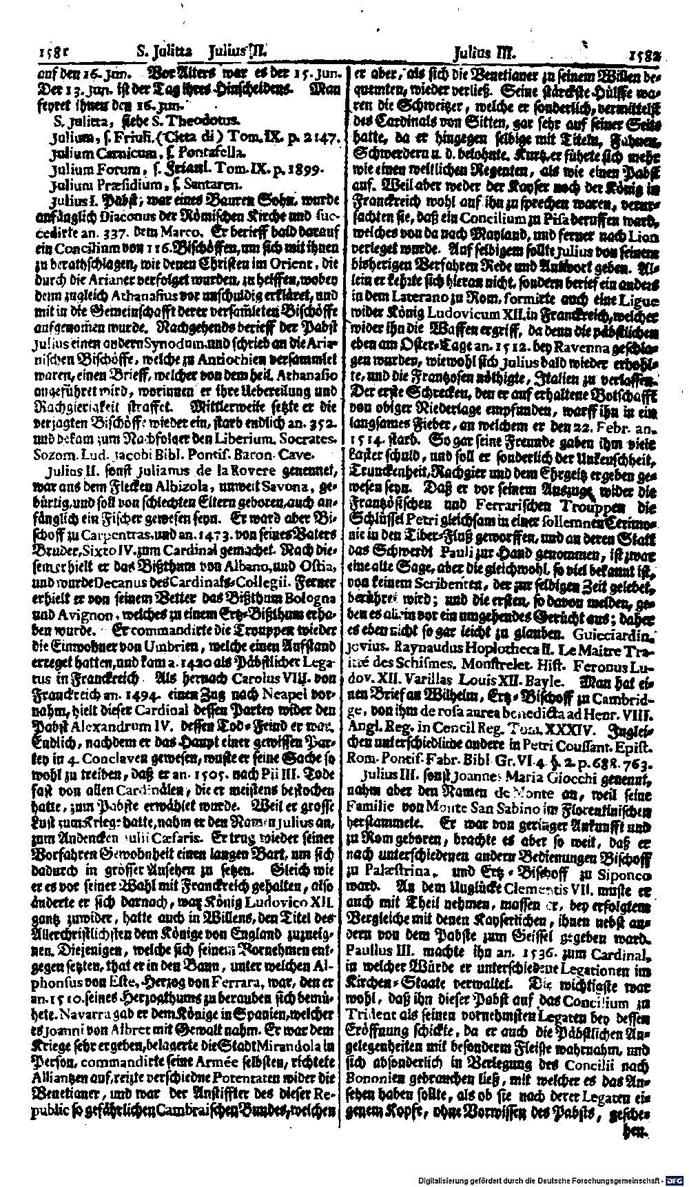 Bd. 14, Seite 0824.